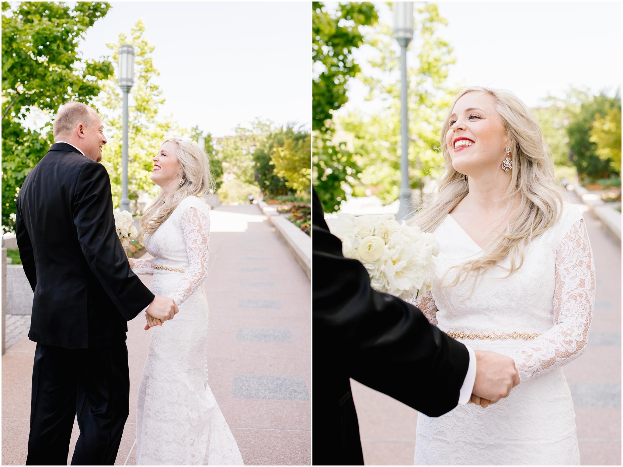 CherylandTyler-249_Lizzie-B-Imagery-Utah-Wedding-Photographer-Salt-Lake-City-Temple-Wells-Fargo-Building-Reception.jpg