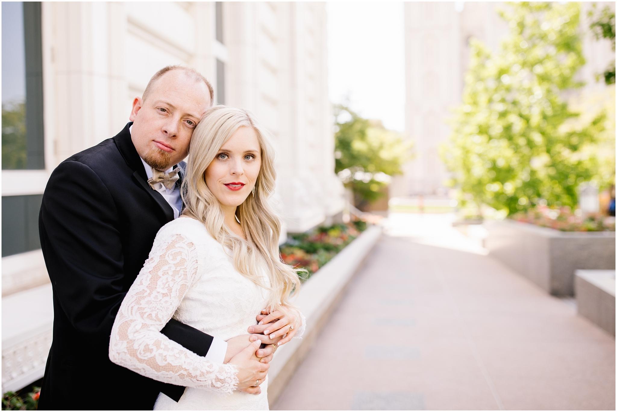 CherylandTyler-281_Lizzie-B-Imagery-Utah-Wedding-Photographer-Salt-Lake-City-Temple-Wells-Fargo-Building-Reception.jpg