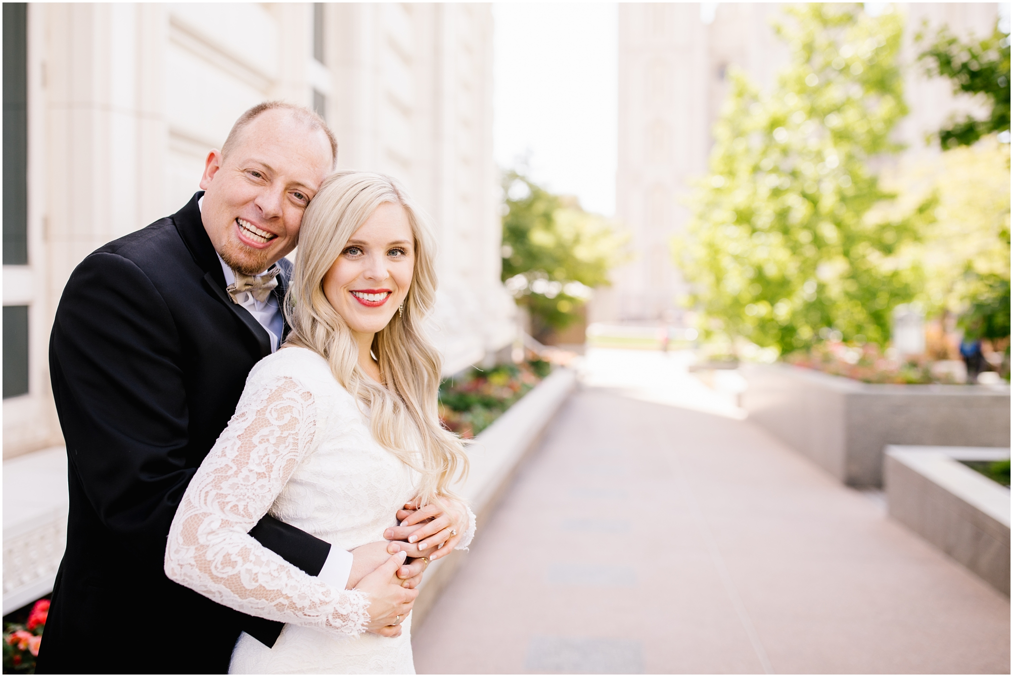 CherylandTyler-282_Lizzie-B-Imagery-Utah-Wedding-Photographer-Salt-Lake-City-Temple-Wells-Fargo-Building-Reception.jpg