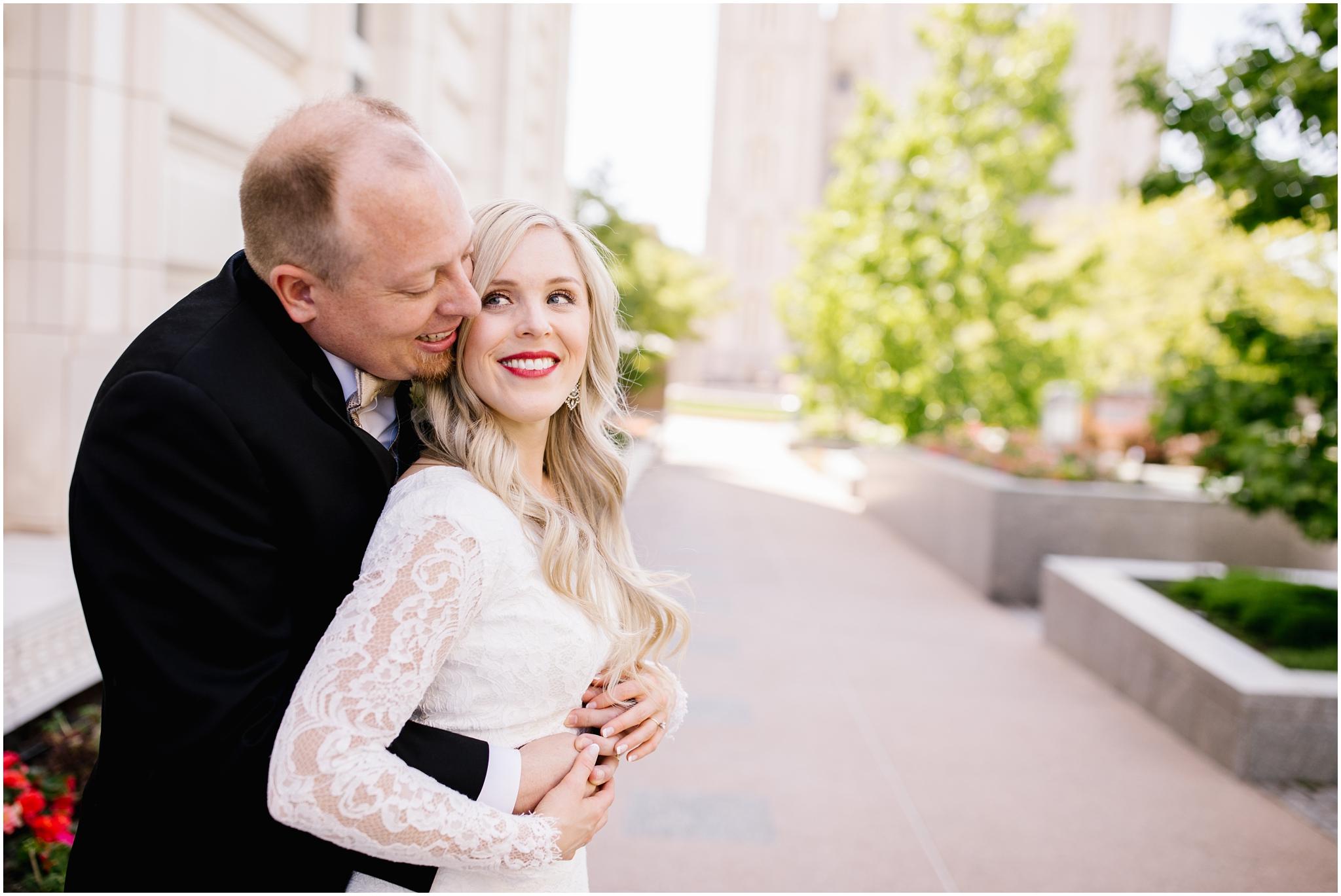 CherylandTyler-286_Lizzie-B-Imagery-Utah-Wedding-Photographer-Salt-Lake-City-Temple-Wells-Fargo-Building-Reception.jpg