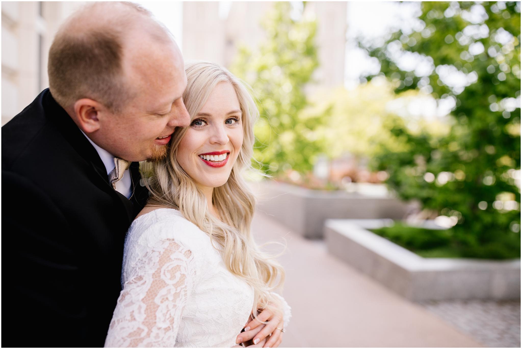 CherylandTyler-291_Lizzie-B-Imagery-Utah-Wedding-Photographer-Salt-Lake-City-Temple-Wells-Fargo-Building-Reception-1.jpg