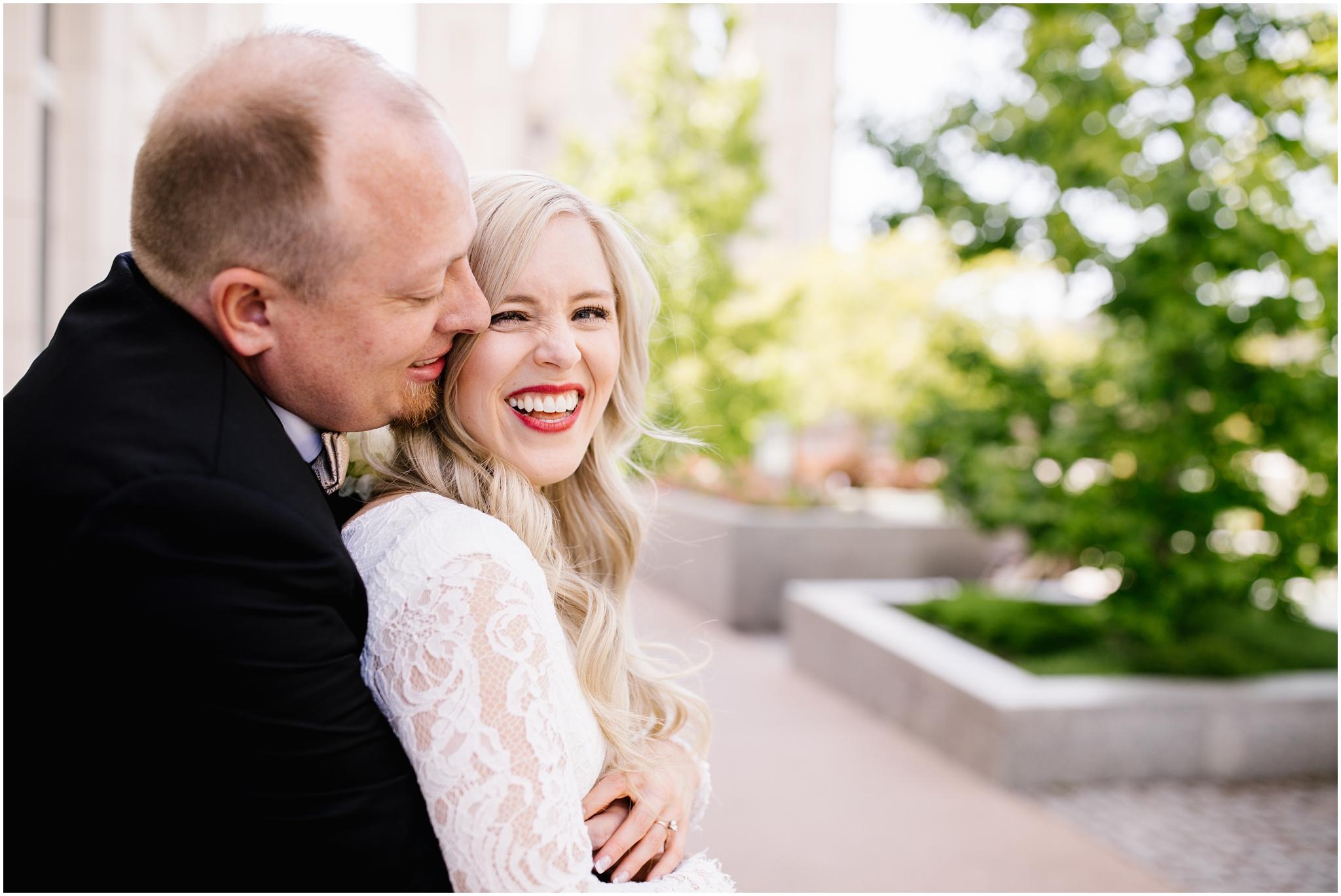 CherylandTyler-292_Lizzie-B-Imagery-Utah-Wedding-Photographer-Salt-Lake-City-Temple-Wells-Fargo-Building-Reception.jpg