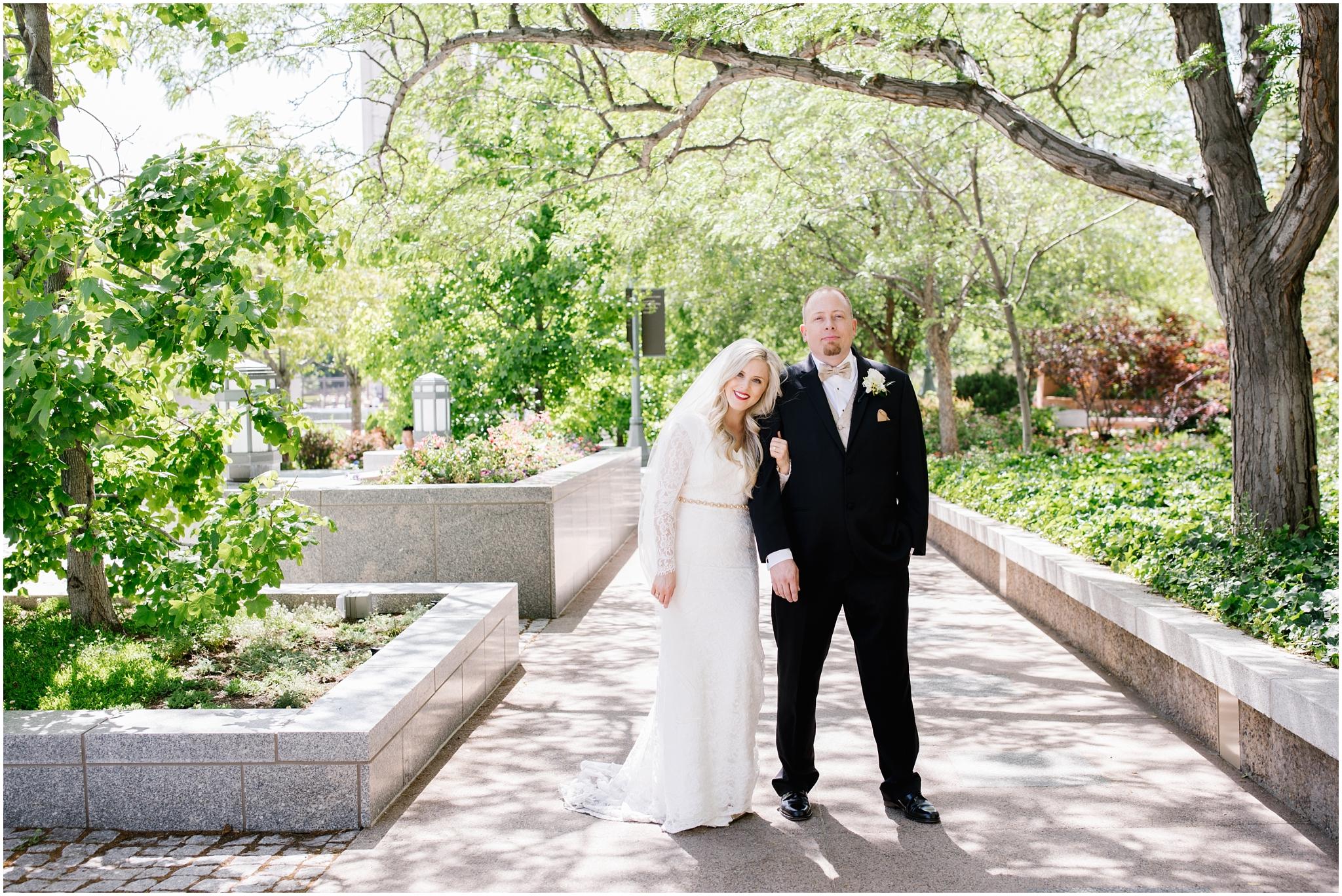 CherylandTyler-317_Lizzie-B-Imagery-Utah-Wedding-Photographer-Salt-Lake-City-Temple-Wells-Fargo-Building-Reception.jpg