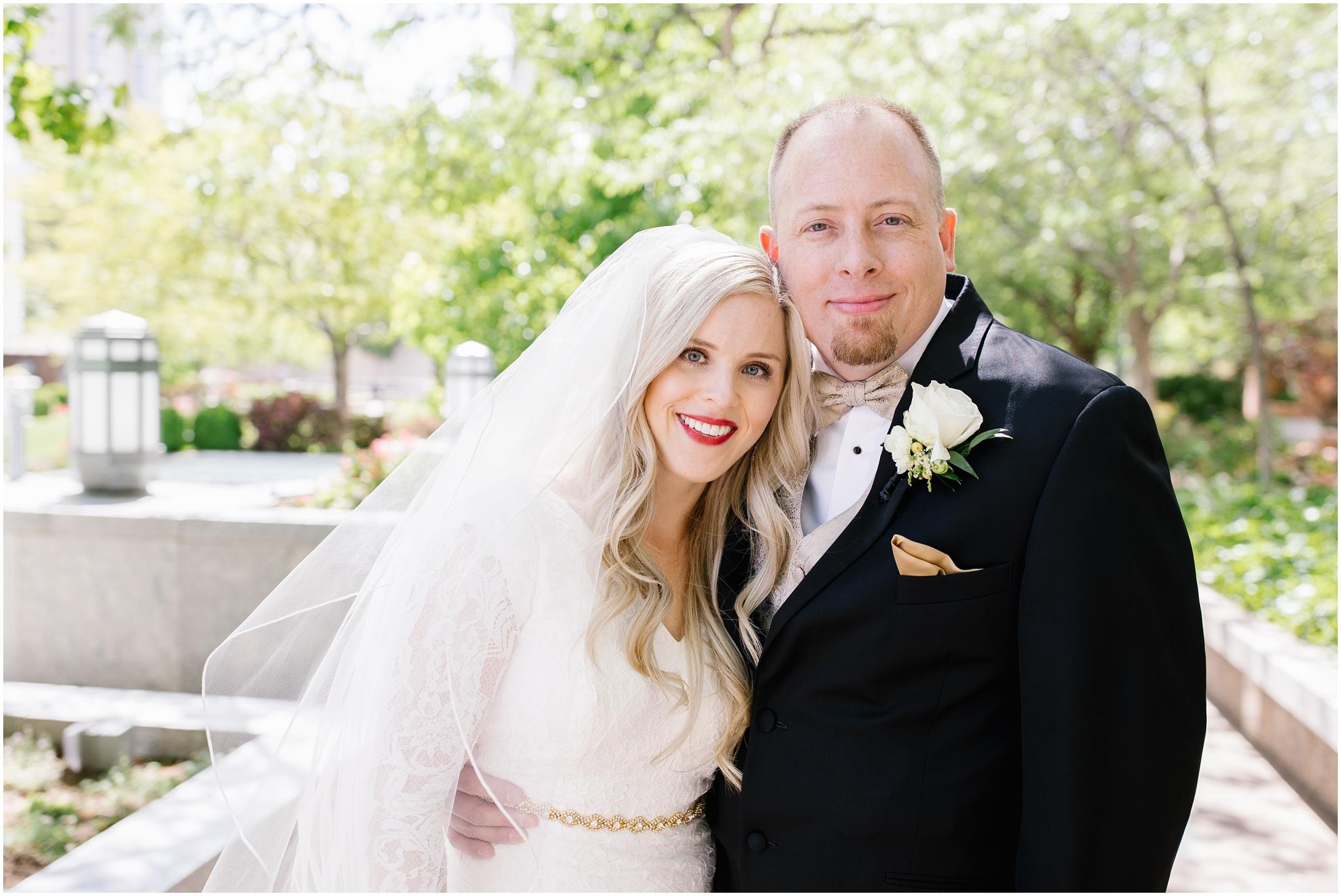 CherylandTyler-320_Lizzie-B-Imagery-Utah-Wedding-Photographer-Salt-Lake-City-Temple-Wells-Fargo-Building-Reception.jpg