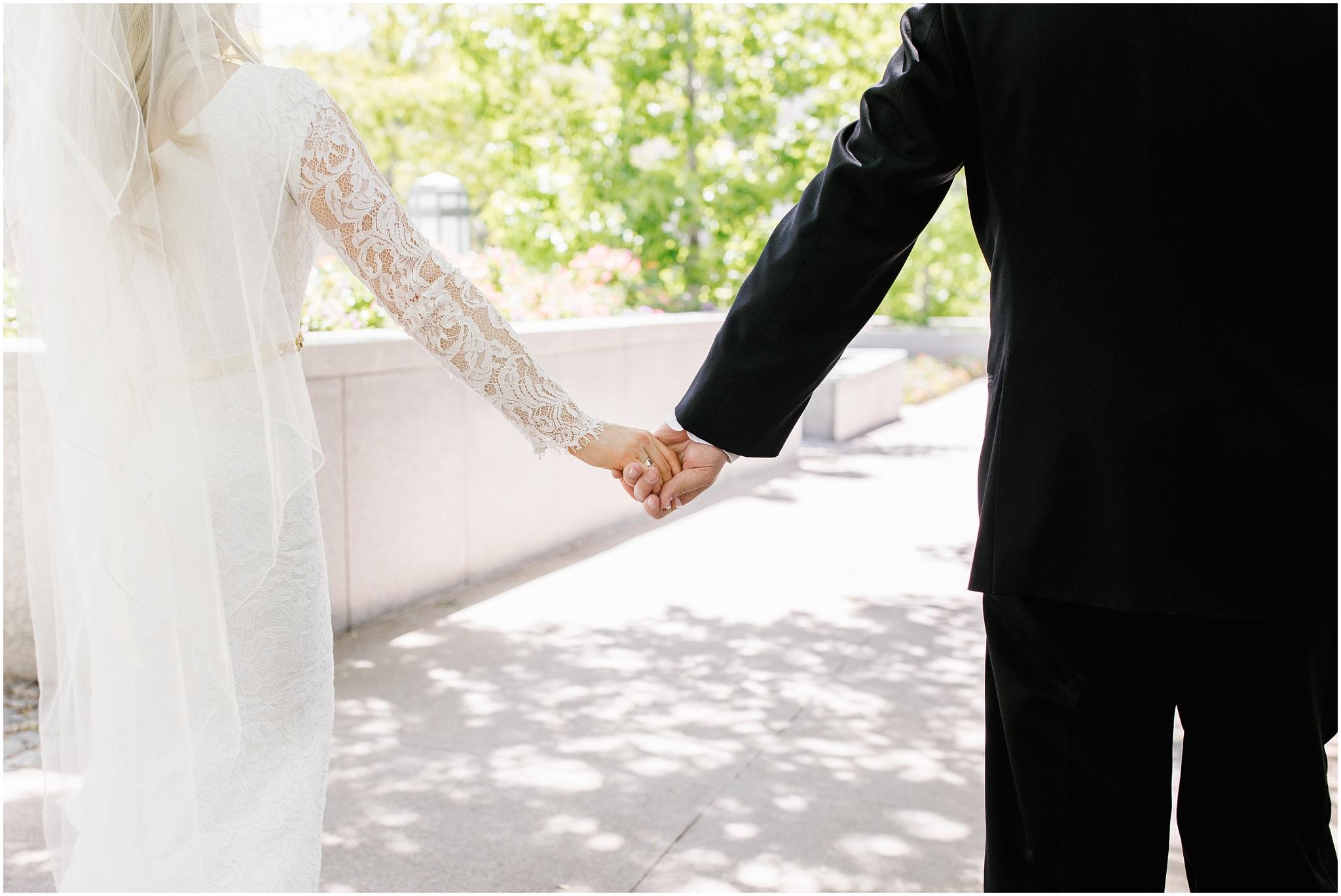 CherylandTyler-328_Lizzie-B-Imagery-Utah-Wedding-Photographer-Salt-Lake-City-Temple-Wells-Fargo-Building-Reception.jpg