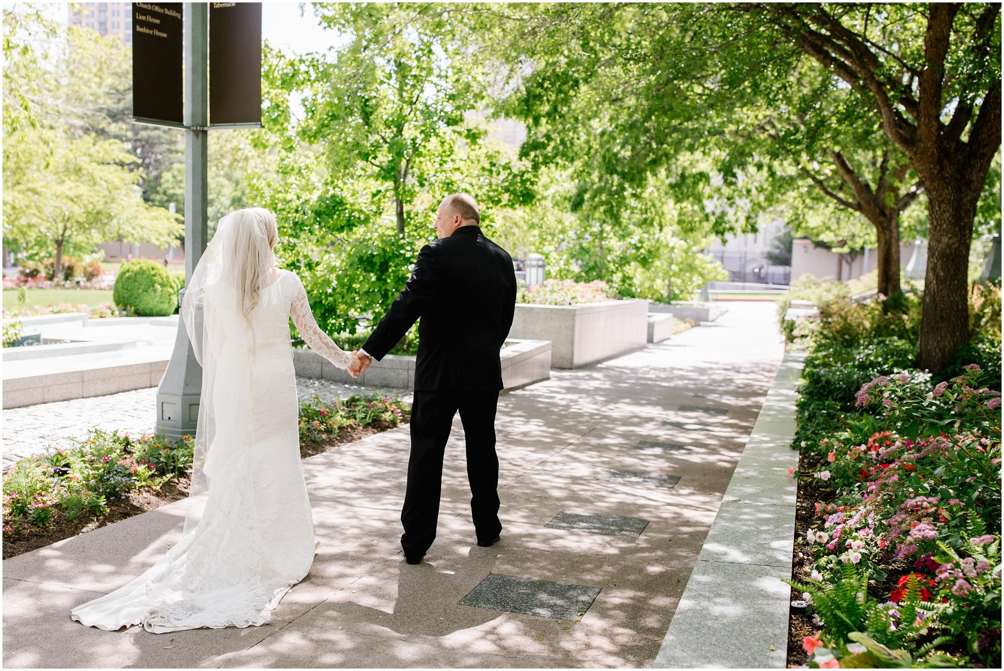 CherylandTyler-327_Lizzie-B-Imagery-Utah-Wedding-Photographer-Salt-Lake-City-Temple-Wells-Fargo-Building-Reception.jpg