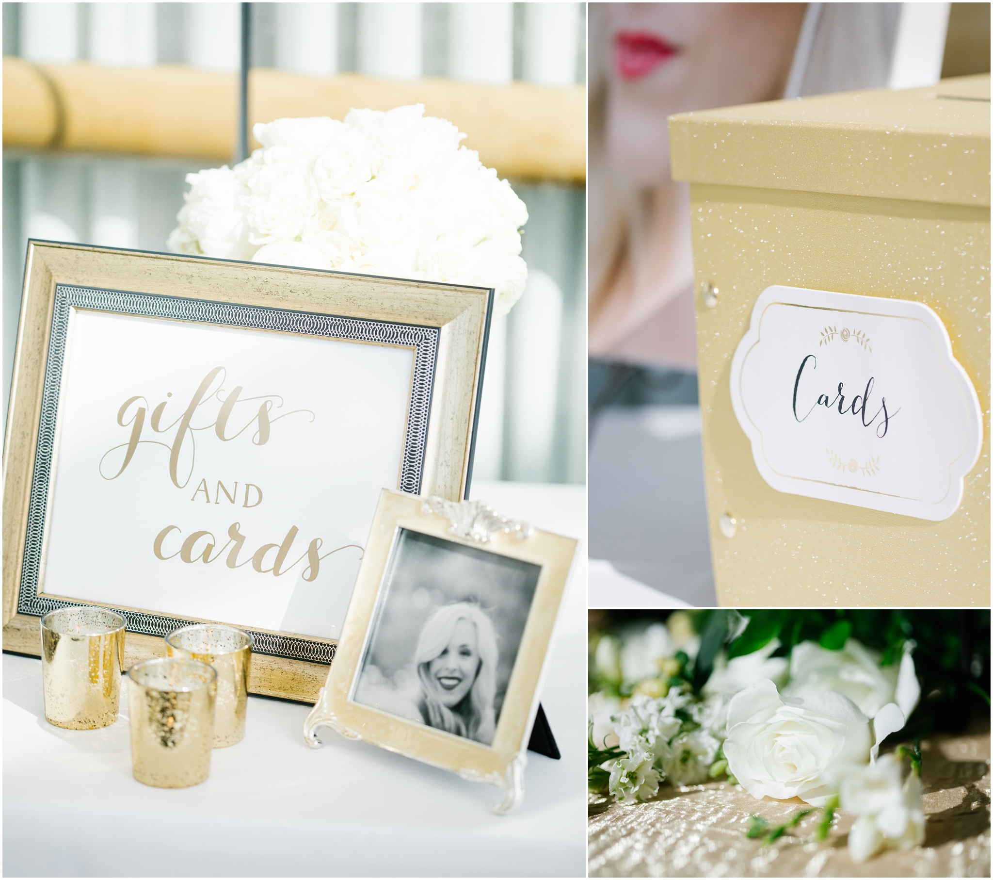 CherylandTyler-329_Lizzie-B-Imagery-Utah-Wedding-Photographer-Salt-Lake-City-Temple-Wells-Fargo-Building-Reception.jpg