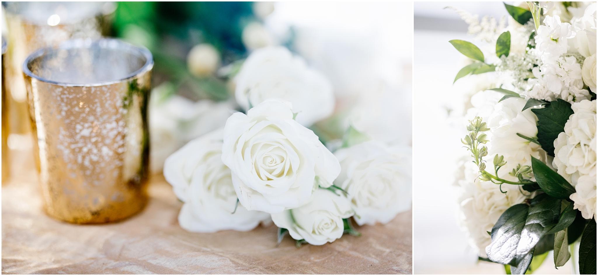 CherylandTyler-333_Lizzie-B-Imagery-Utah-Wedding-Photographer-Salt-Lake-City-Temple-Wells-Fargo-Building-Reception.jpg