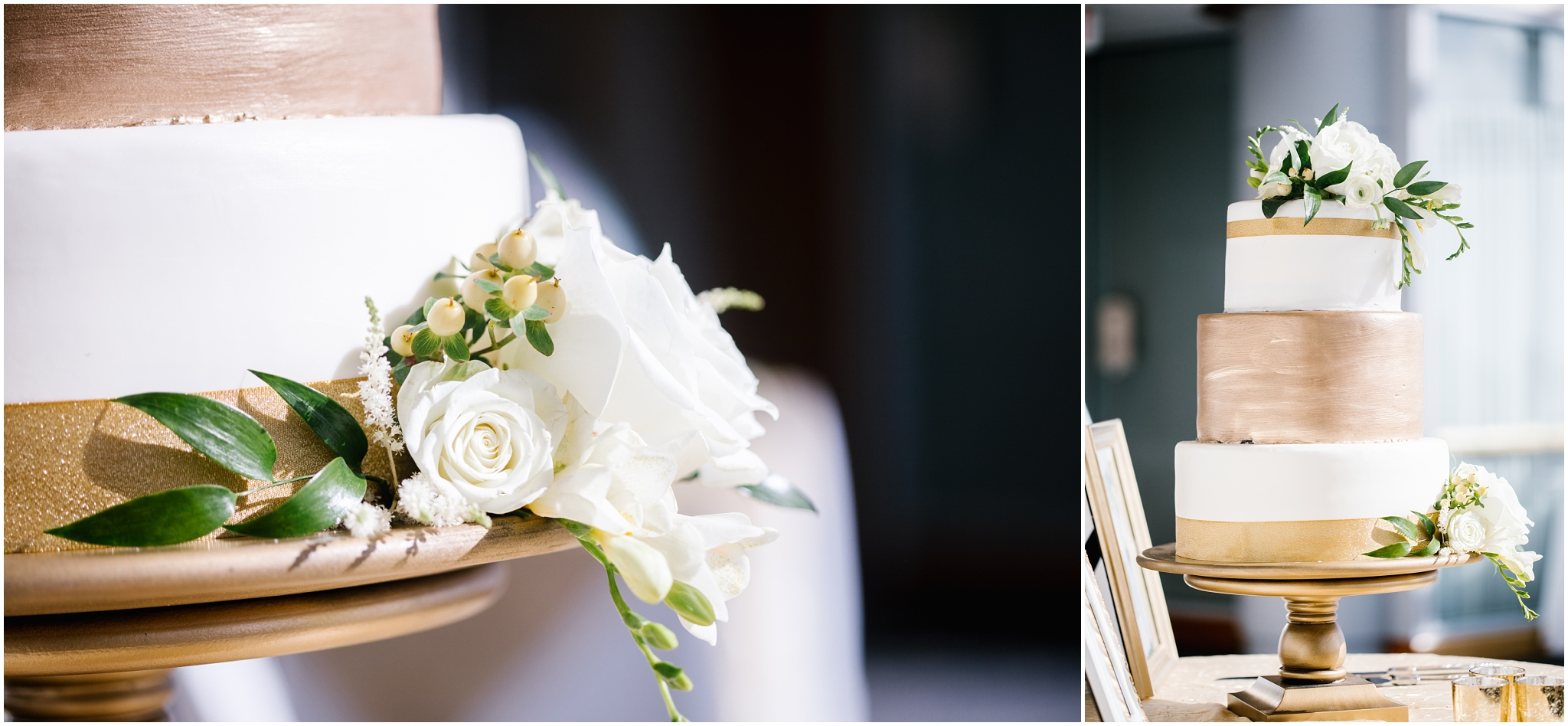 CherylandTyler-334_Lizzie-B-Imagery-Utah-Wedding-Photographer-Salt-Lake-City-Temple-Wells-Fargo-Building-Reception.jpg