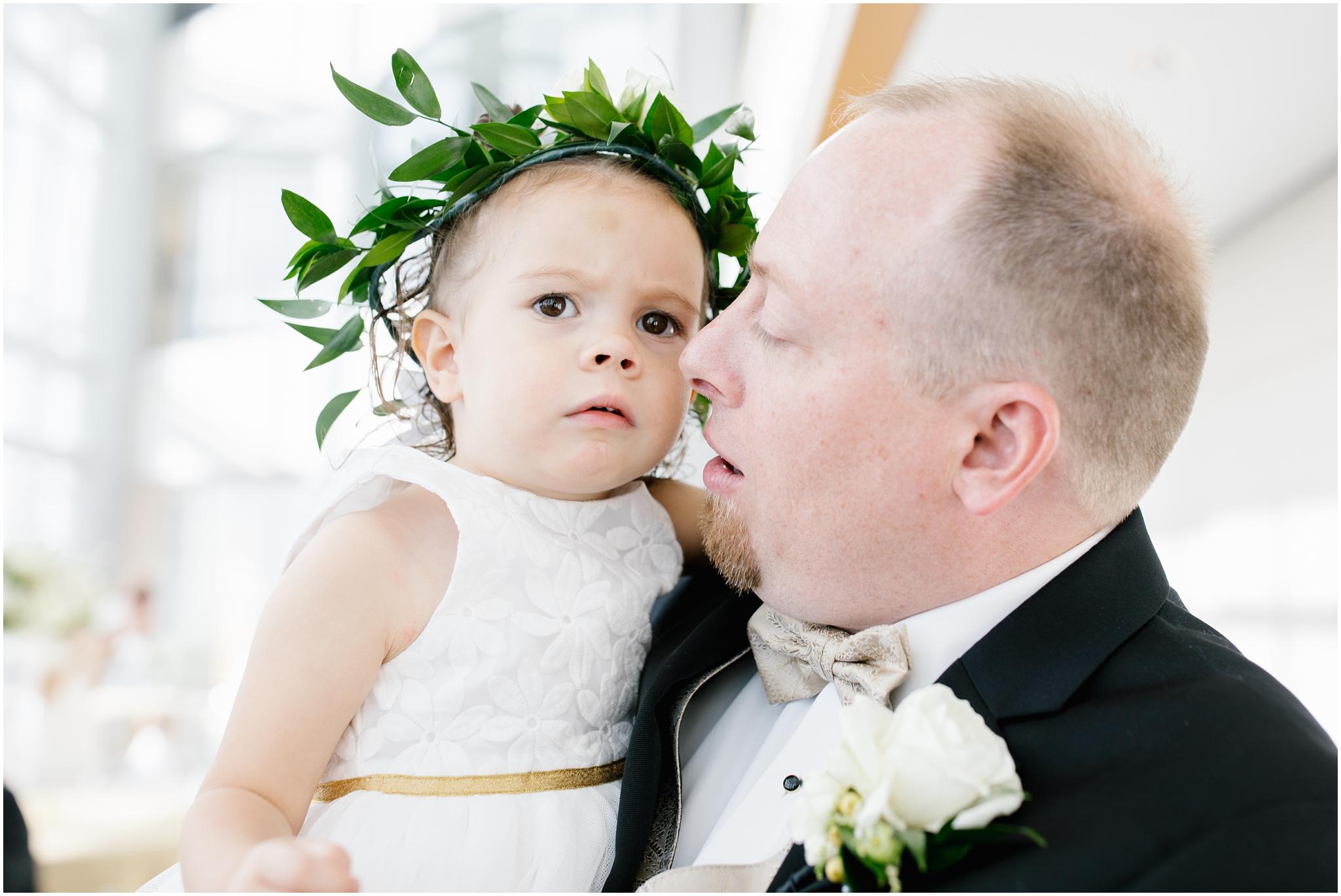 CherylandTyler-344_Lizzie-B-Imagery-Utah-Wedding-Photographer-Salt-Lake-City-Temple-Wells-Fargo-Building-Reception.jpg