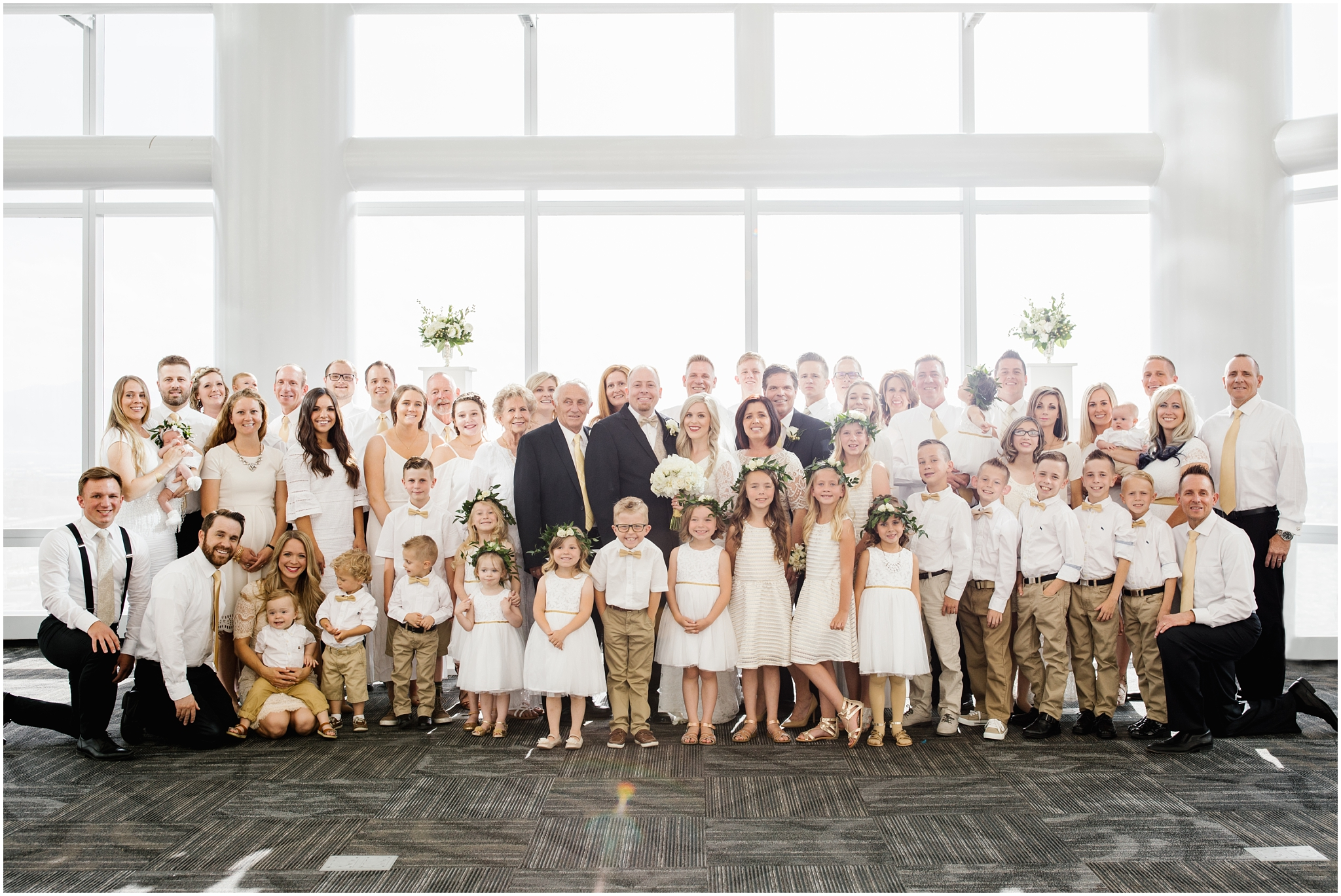 CherylandTyler-351_Lizzie-B-Imagery-Utah-Wedding-Photographer-Salt-Lake-City-Temple-Wells-Fargo-Building-Reception.jpg