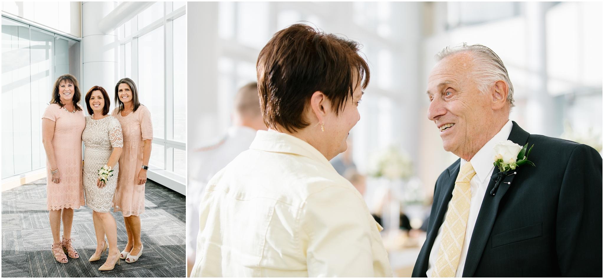 CherylandTyler-388_Lizzie-B-Imagery-Utah-Wedding-Photographer-Salt-Lake-City-Temple-Wells-Fargo-Building-Reception.jpg