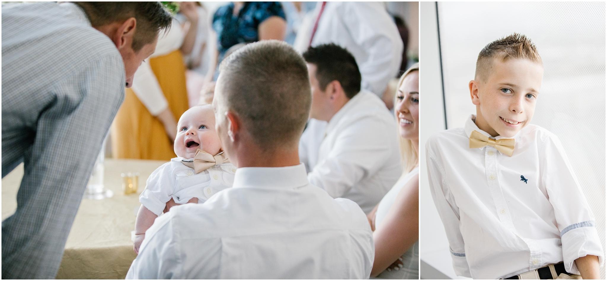 CherylandTyler-429_Lizzie-B-Imagery-Utah-Wedding-Photographer-Salt-Lake-City-Temple-Wells-Fargo-Building-Reception.jpg