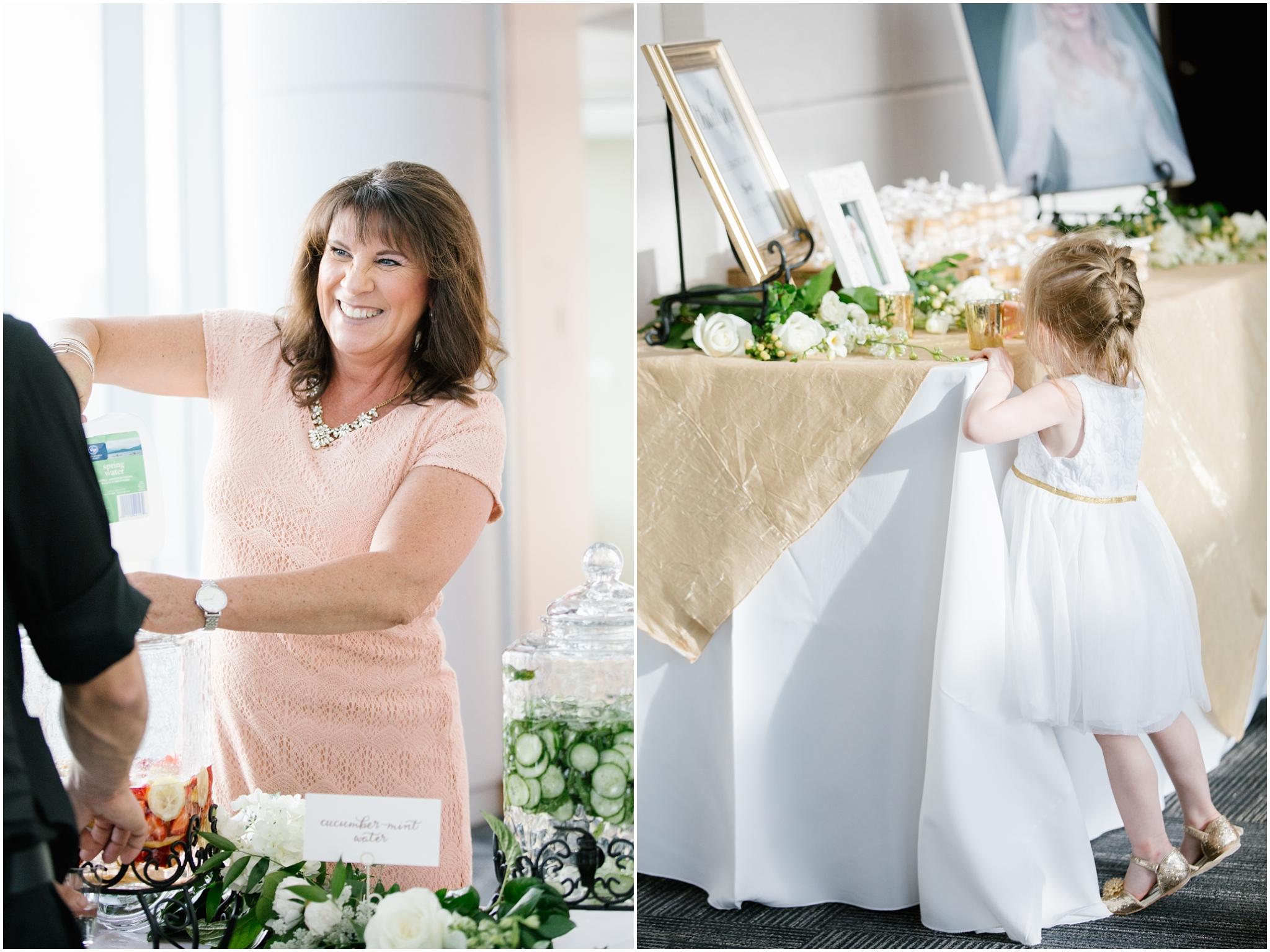 CherylandTyler-430_Lizzie-B-Imagery-Utah-Wedding-Photographer-Salt-Lake-City-Temple-Wells-Fargo-Building-Reception.jpg