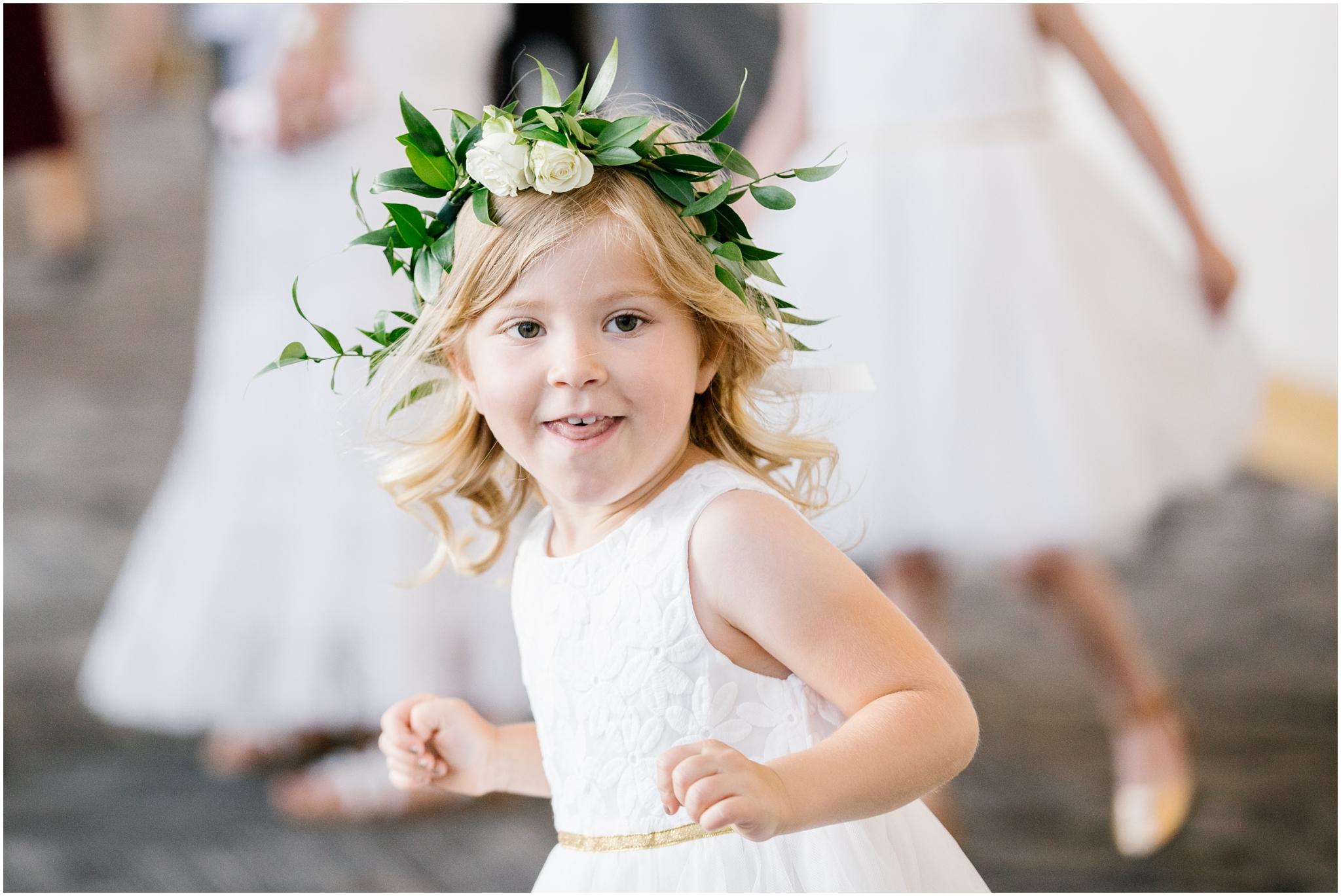 CherylandTyler-448_Lizzie-B-Imagery-Utah-Wedding-Photographer-Salt-Lake-City-Temple-Wells-Fargo-Building-Reception.jpg
