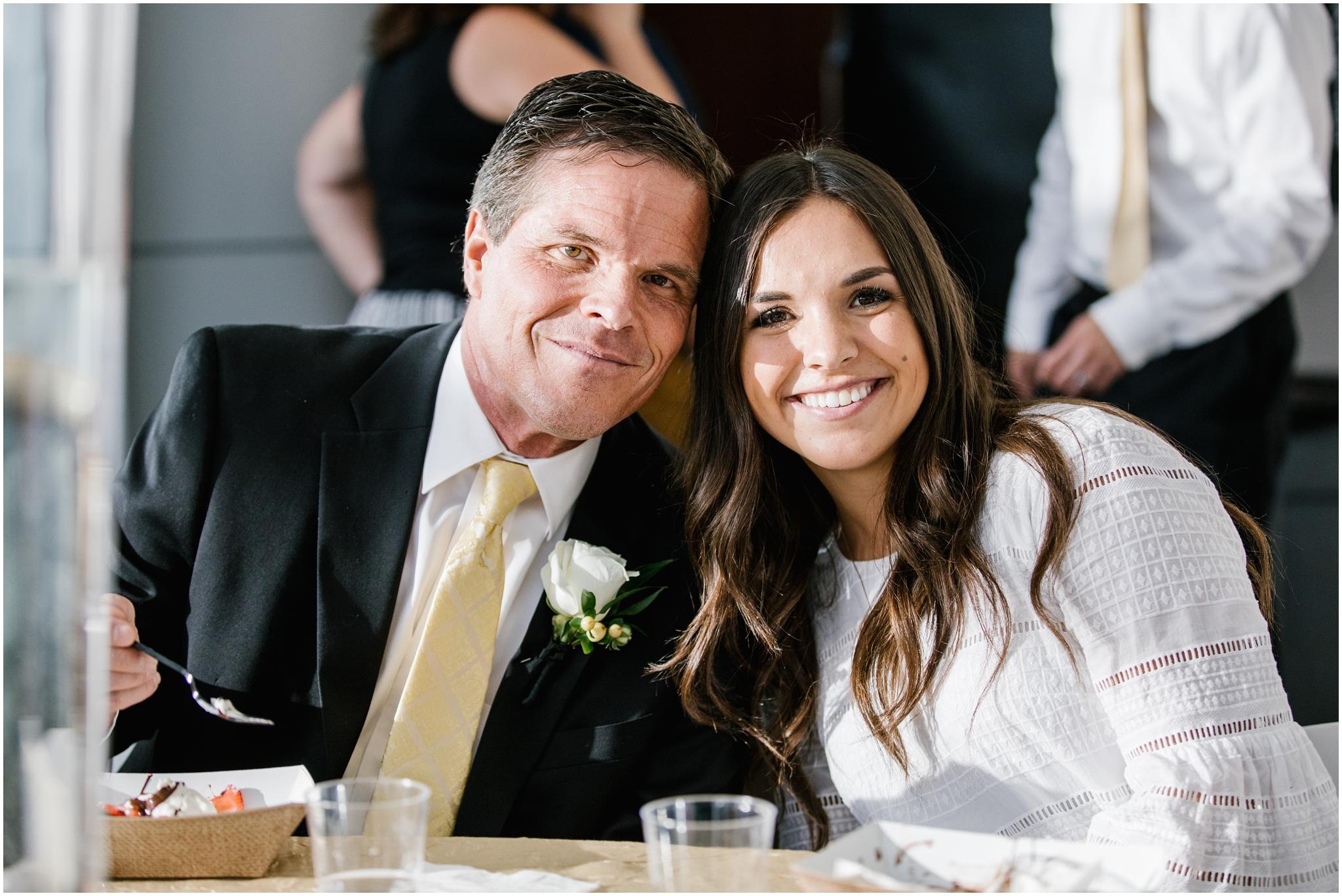CherylandTyler-466_Lizzie-B-Imagery-Utah-Wedding-Photographer-Salt-Lake-City-Temple-Wells-Fargo-Building-Reception.jpg