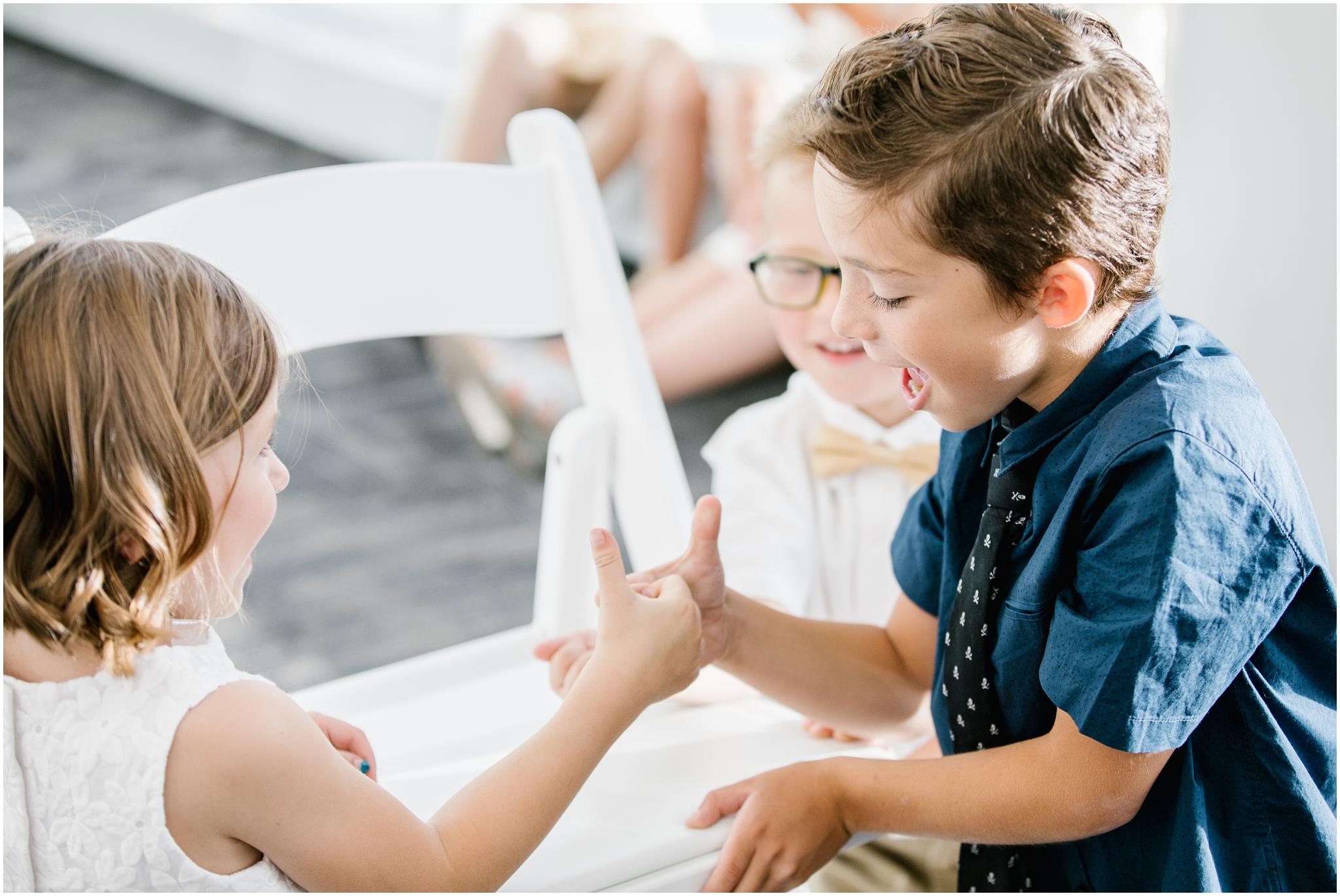 CherylandTyler-485_Lizzie-B-Imagery-Utah-Wedding-Photographer-Salt-Lake-City-Temple-Wells-Fargo-Building-Reception.jpg