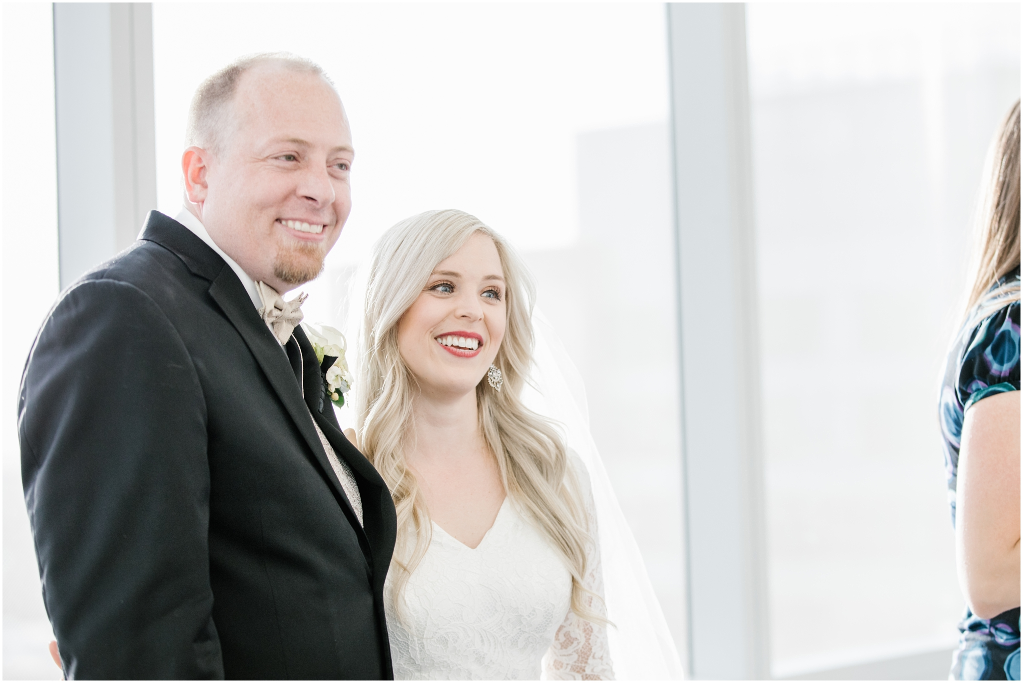 CherylandTyler-496_Lizzie-B-Imagery-Utah-Wedding-Photographer-Salt-Lake-City-Temple-Wells-Fargo-Building-Reception.jpg