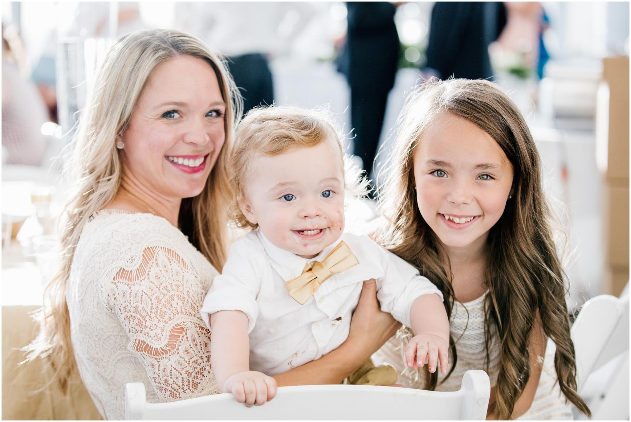 CherylandTyler-494_Lizzie-B-Imagery-Utah-Wedding-Photographer-Salt-Lake-City-Temple-Wells-Fargo-Building-Reception.jpg