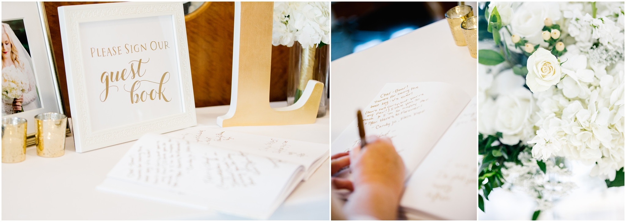 CherylandTyler-506_Lizzie-B-Imagery-Utah-Wedding-Photographer-Salt-Lake-City-Temple-Wells-Fargo-Building-Reception.jpg