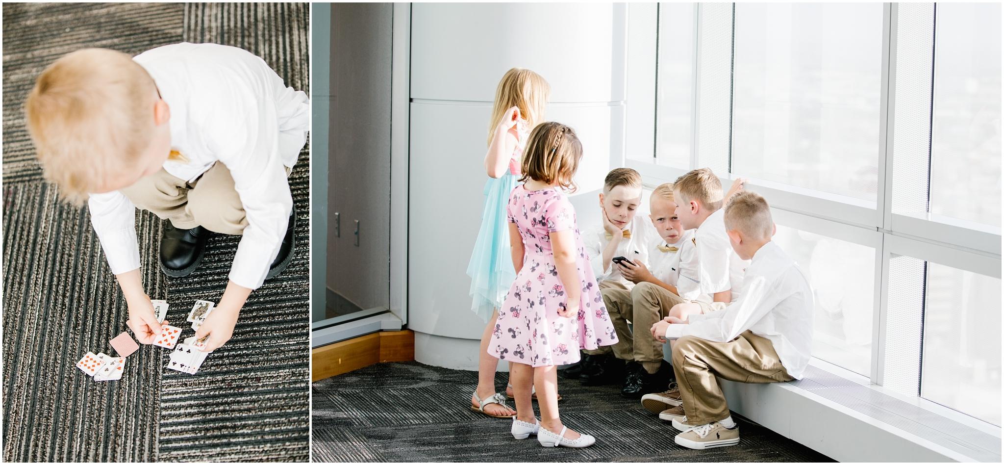 CherylandTyler-500_Lizzie-B-Imagery-Utah-Wedding-Photographer-Salt-Lake-City-Temple-Wells-Fargo-Building-Reception.jpg