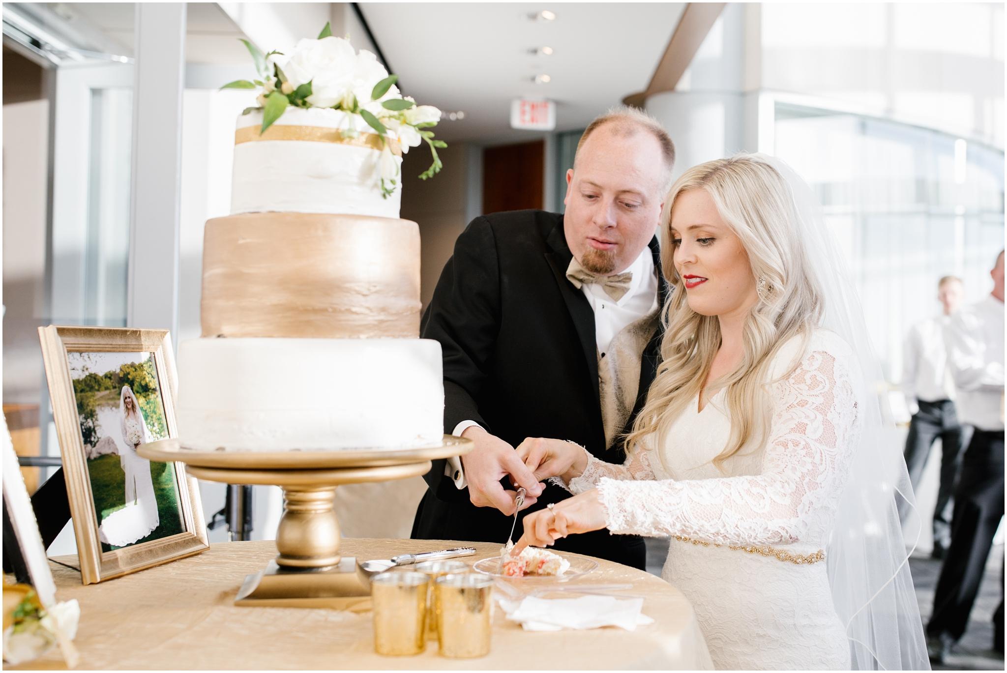 CherylandTyler-519_Lizzie-B-Imagery-Utah-Wedding-Photographer-Salt-Lake-City-Temple-Wells-Fargo-Building-Reception.jpg