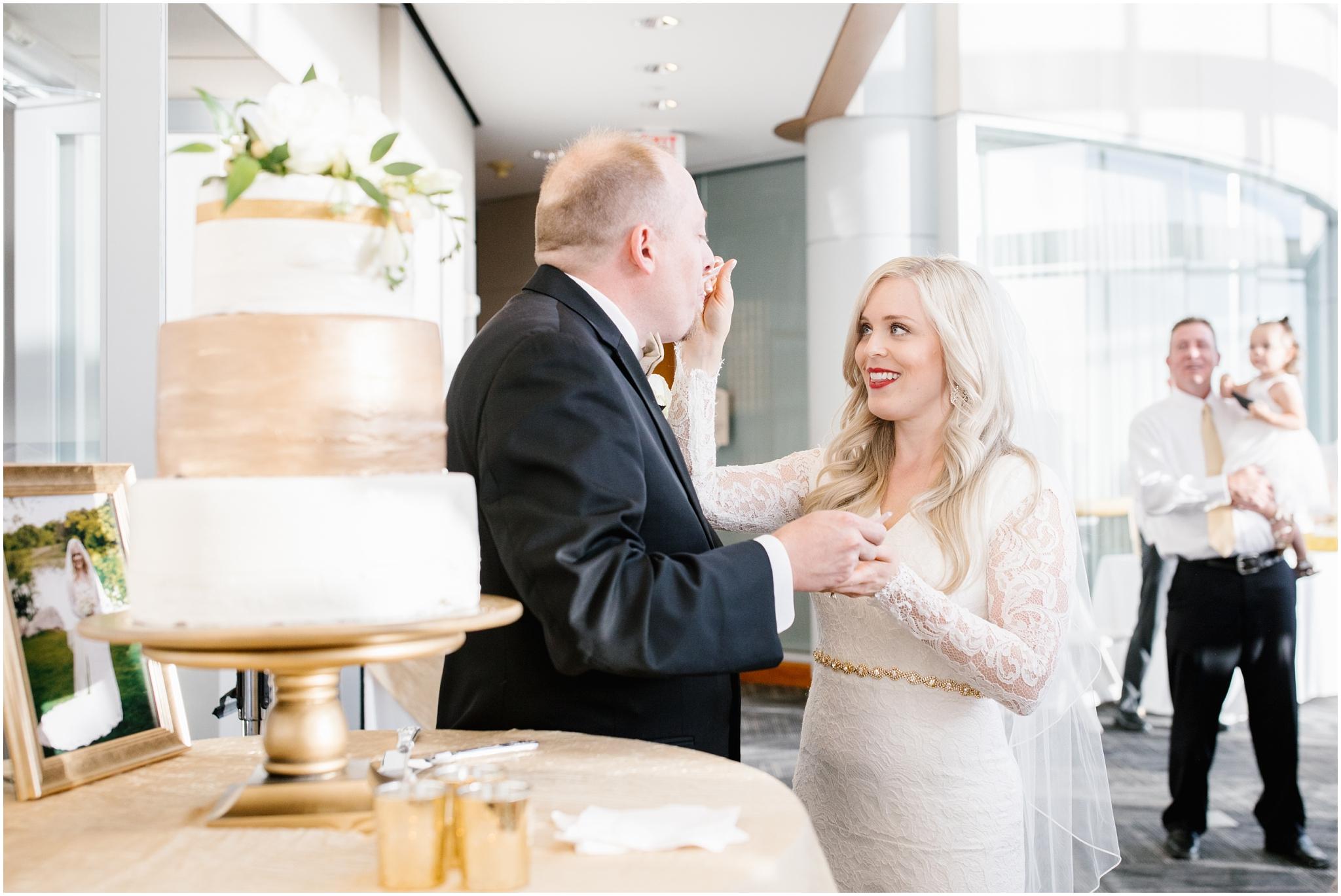 CherylandTyler-520_Lizzie-B-Imagery-Utah-Wedding-Photographer-Salt-Lake-City-Temple-Wells-Fargo-Building-Reception.jpg