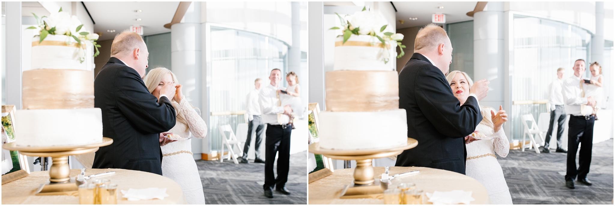 CherylandTyler-523_Lizzie-B-Imagery-Utah-Wedding-Photographer-Salt-Lake-City-Temple-Wells-Fargo-Building-Reception.jpg