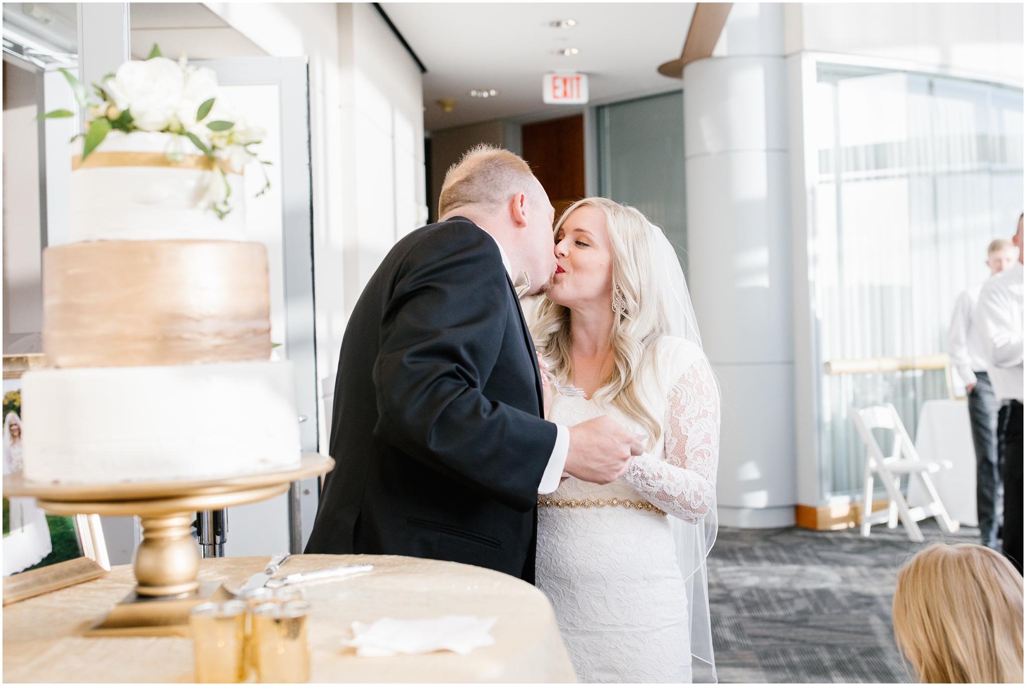 CherylandTyler-525_Lizzie-B-Imagery-Utah-Wedding-Photographer-Salt-Lake-City-Temple-Wells-Fargo-Building-Reception.jpg