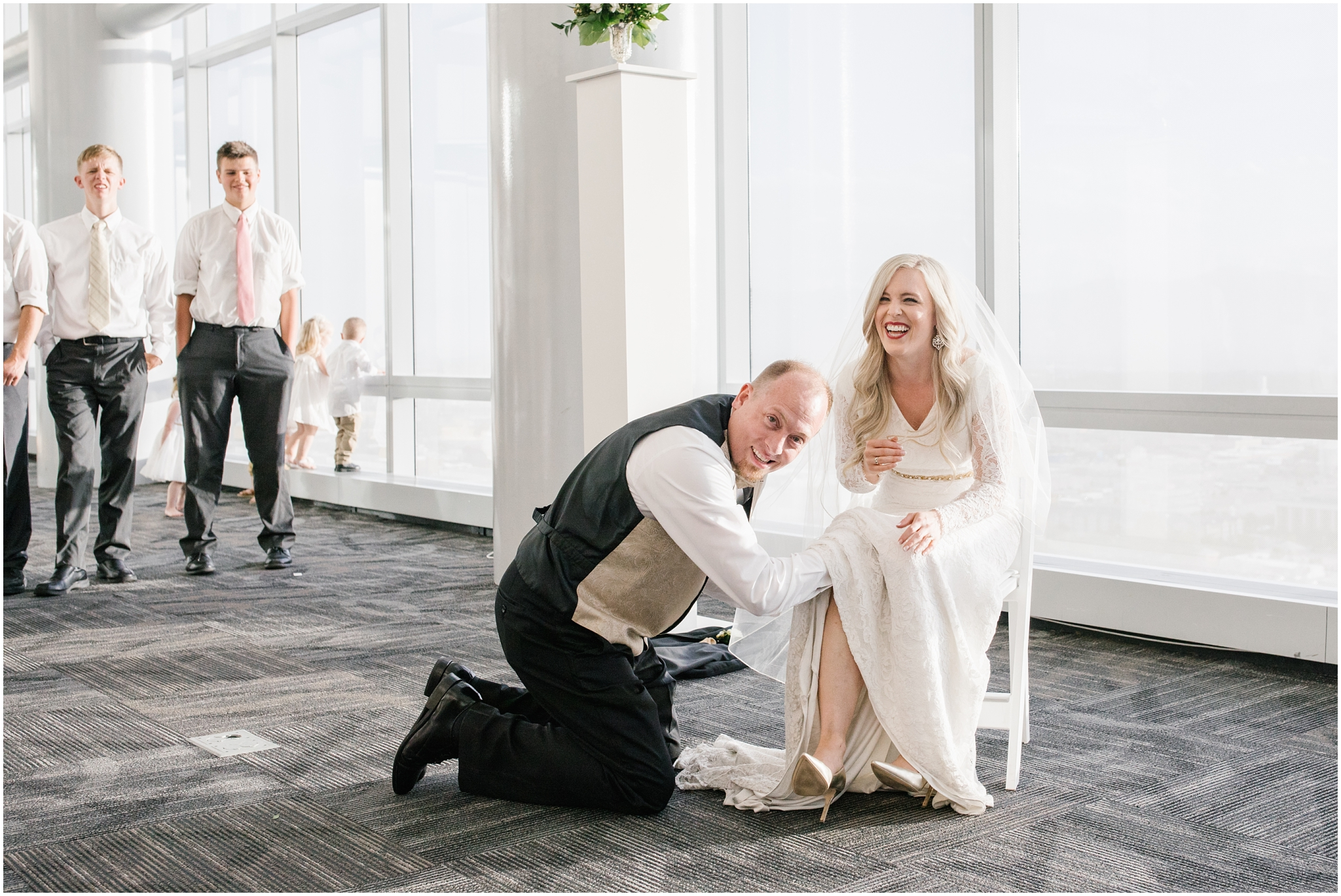 CherylandTyler-532_Lizzie-B-Imagery-Utah-Wedding-Photographer-Salt-Lake-City-Temple-Wells-Fargo-Building-Reception.jpg
