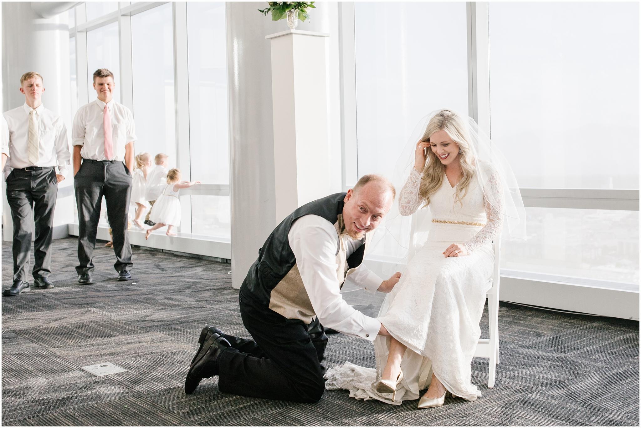 CherylandTyler-533_Lizzie-B-Imagery-Utah-Wedding-Photographer-Salt-Lake-City-Temple-Wells-Fargo-Building-Reception.jpg