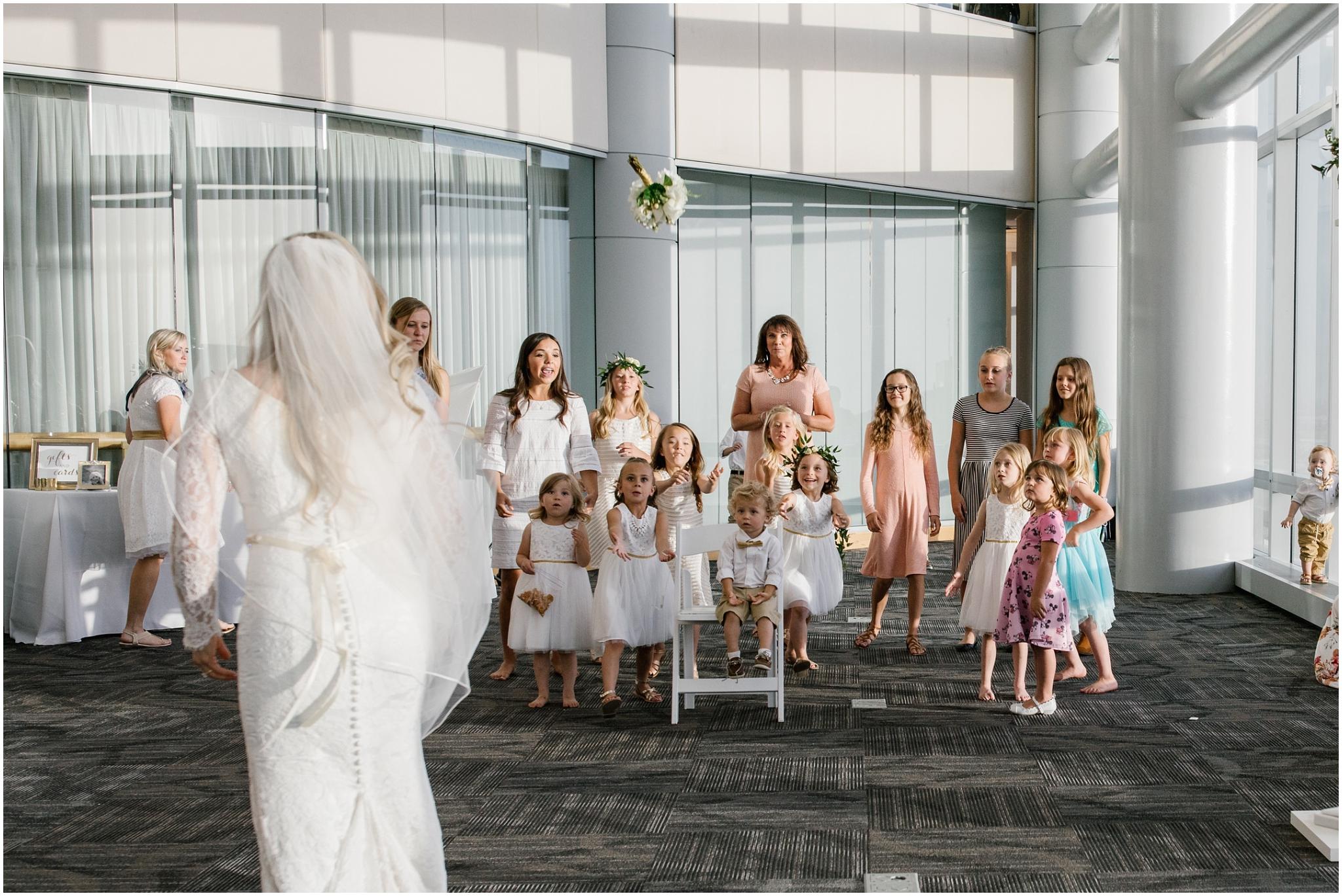 CherylandTyler-542_Lizzie-B-Imagery-Utah-Wedding-Photographer-Salt-Lake-City-Temple-Wells-Fargo-Building-Reception.jpg