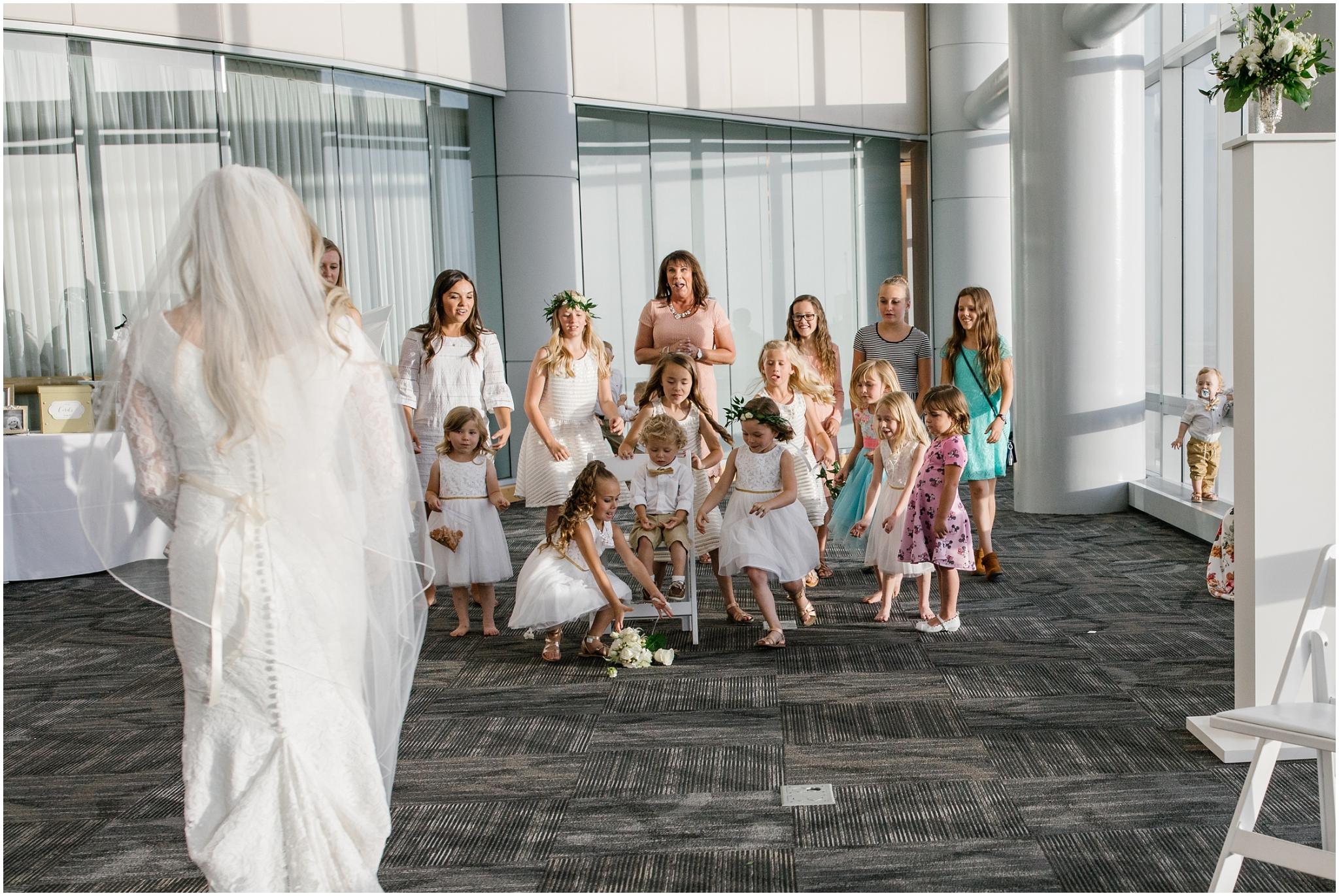 CherylandTyler-543_Lizzie-B-Imagery-Utah-Wedding-Photographer-Salt-Lake-City-Temple-Wells-Fargo-Building-Reception.jpg