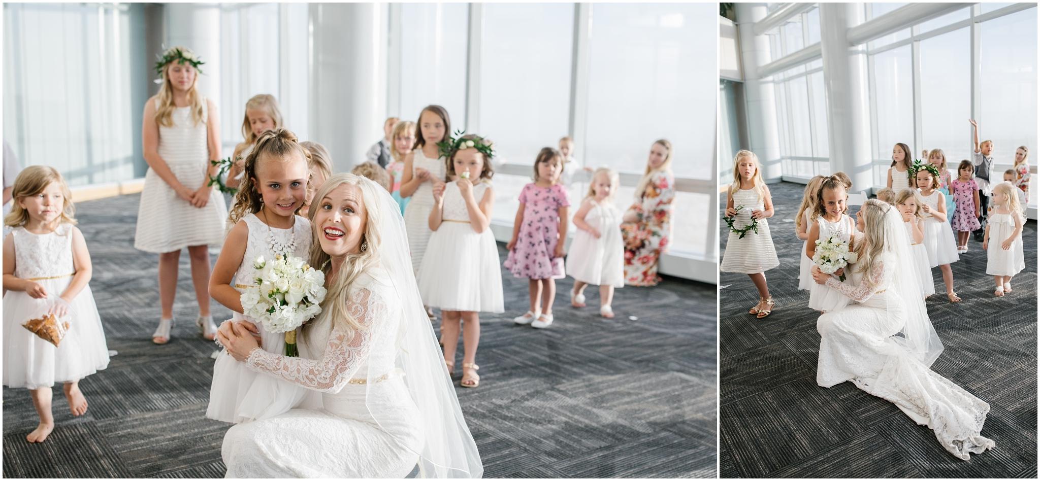 CherylandTyler-549_Lizzie-B-Imagery-Utah-Wedding-Photographer-Salt-Lake-City-Temple-Wells-Fargo-Building-Reception.jpg