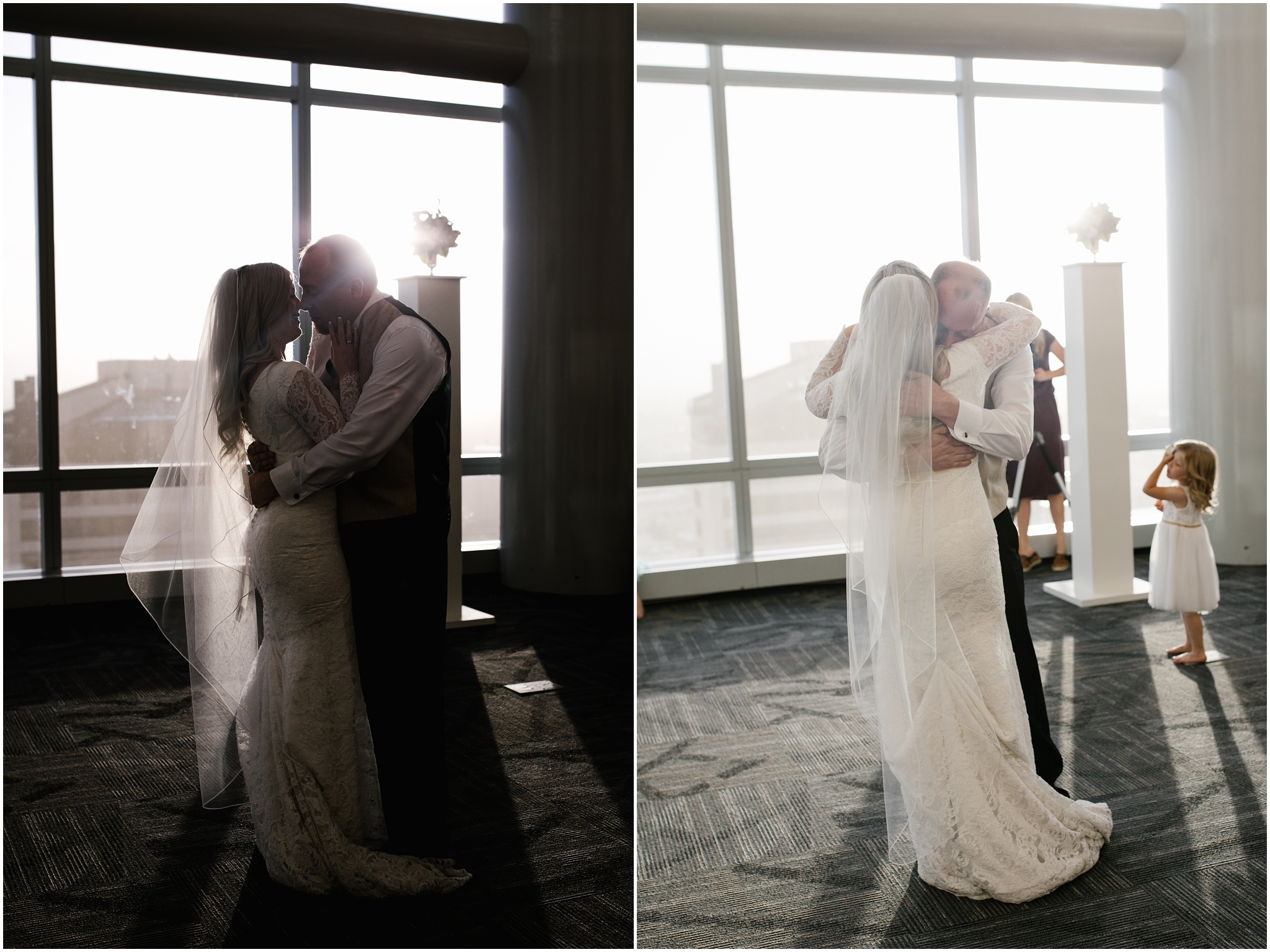 CherylandTyler-563_Lizzie-B-Imagery-Utah-Wedding-Photographer-Salt-Lake-City-Temple-Wells-Fargo-Building-Reception.jpg