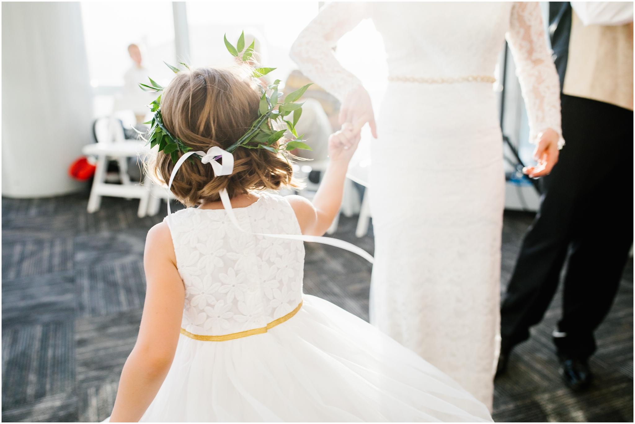 CherylandTyler-575_Lizzie-B-Imagery-Utah-Wedding-Photographer-Salt-Lake-City-Temple-Wells-Fargo-Building-Reception.jpg