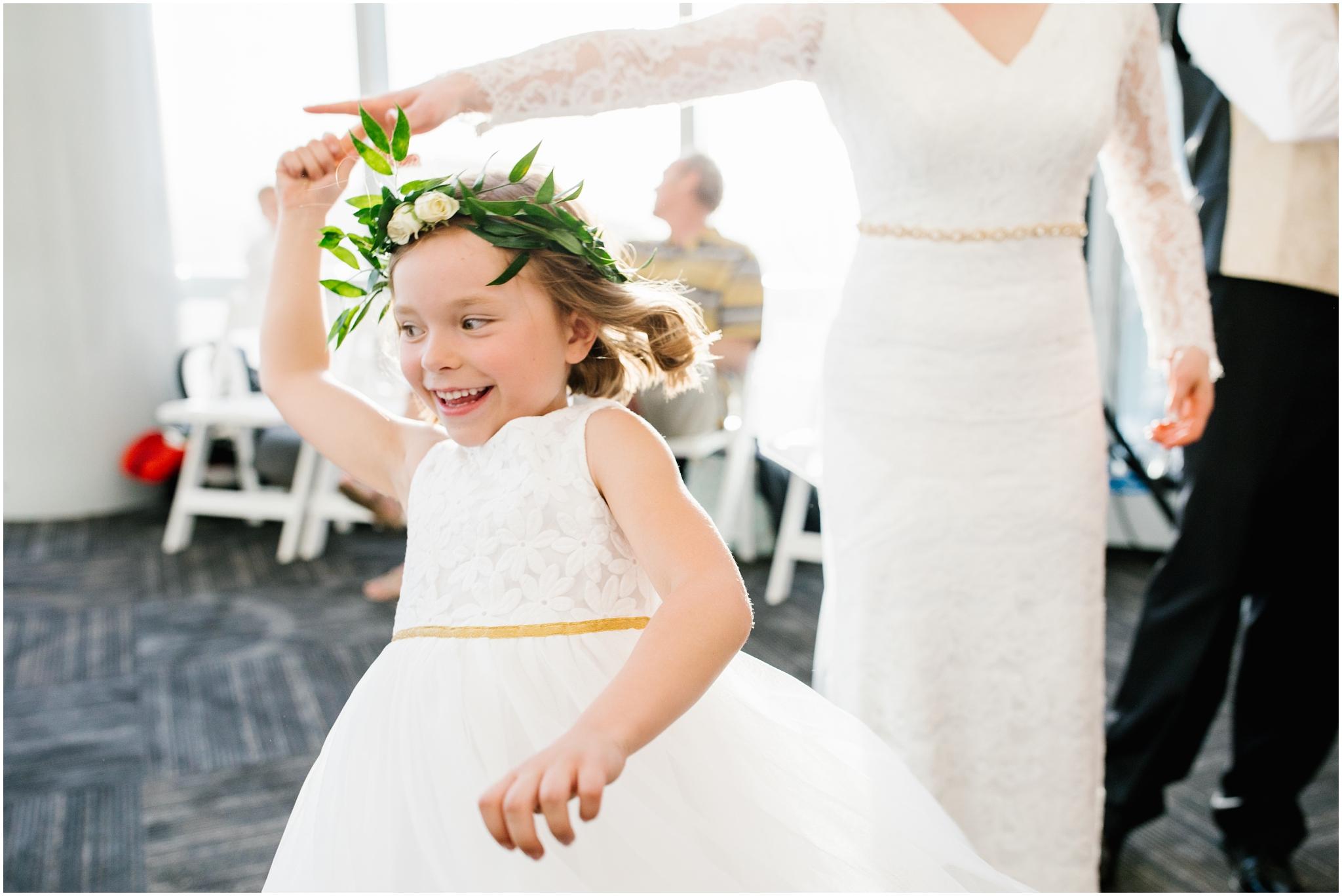 CherylandTyler-576_Lizzie-B-Imagery-Utah-Wedding-Photographer-Salt-Lake-City-Temple-Wells-Fargo-Building-Reception.jpg