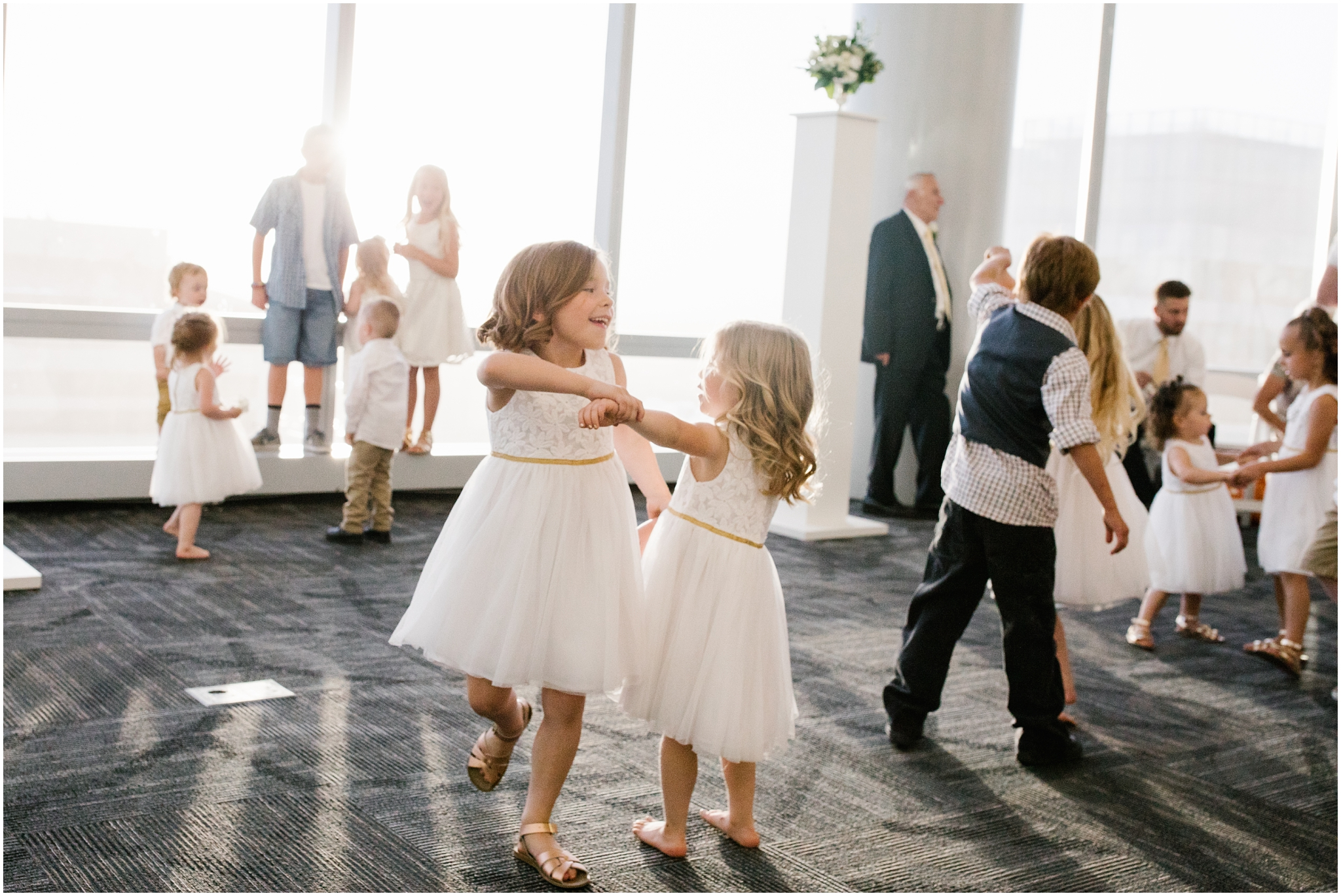 CherylandTyler-589_Lizzie-B-Imagery-Utah-Wedding-Photographer-Salt-Lake-City-Temple-Wells-Fargo-Building-Reception.jpg