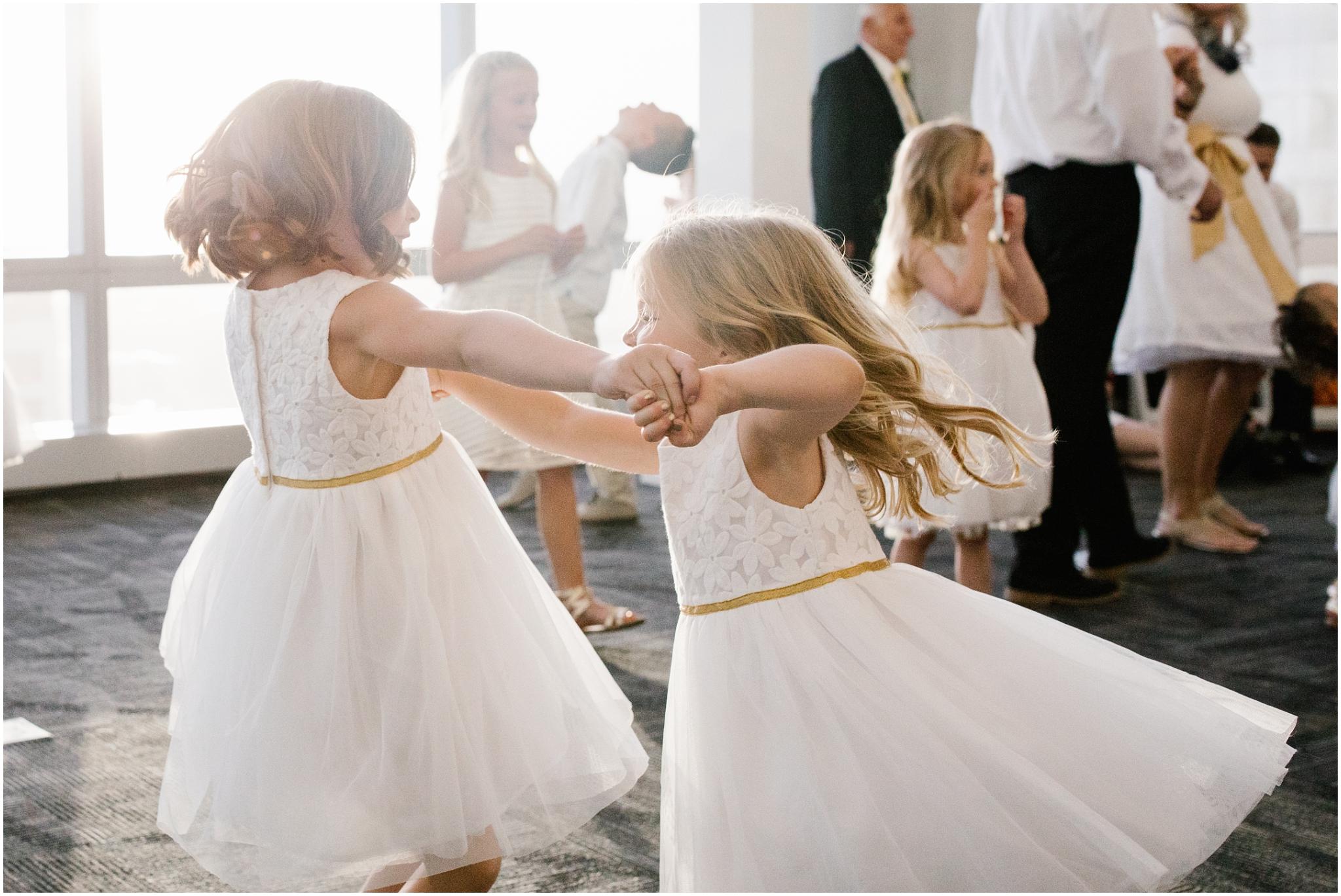 CherylandTyler-591_Lizzie-B-Imagery-Utah-Wedding-Photographer-Salt-Lake-City-Temple-Wells-Fargo-Building-Reception.jpg