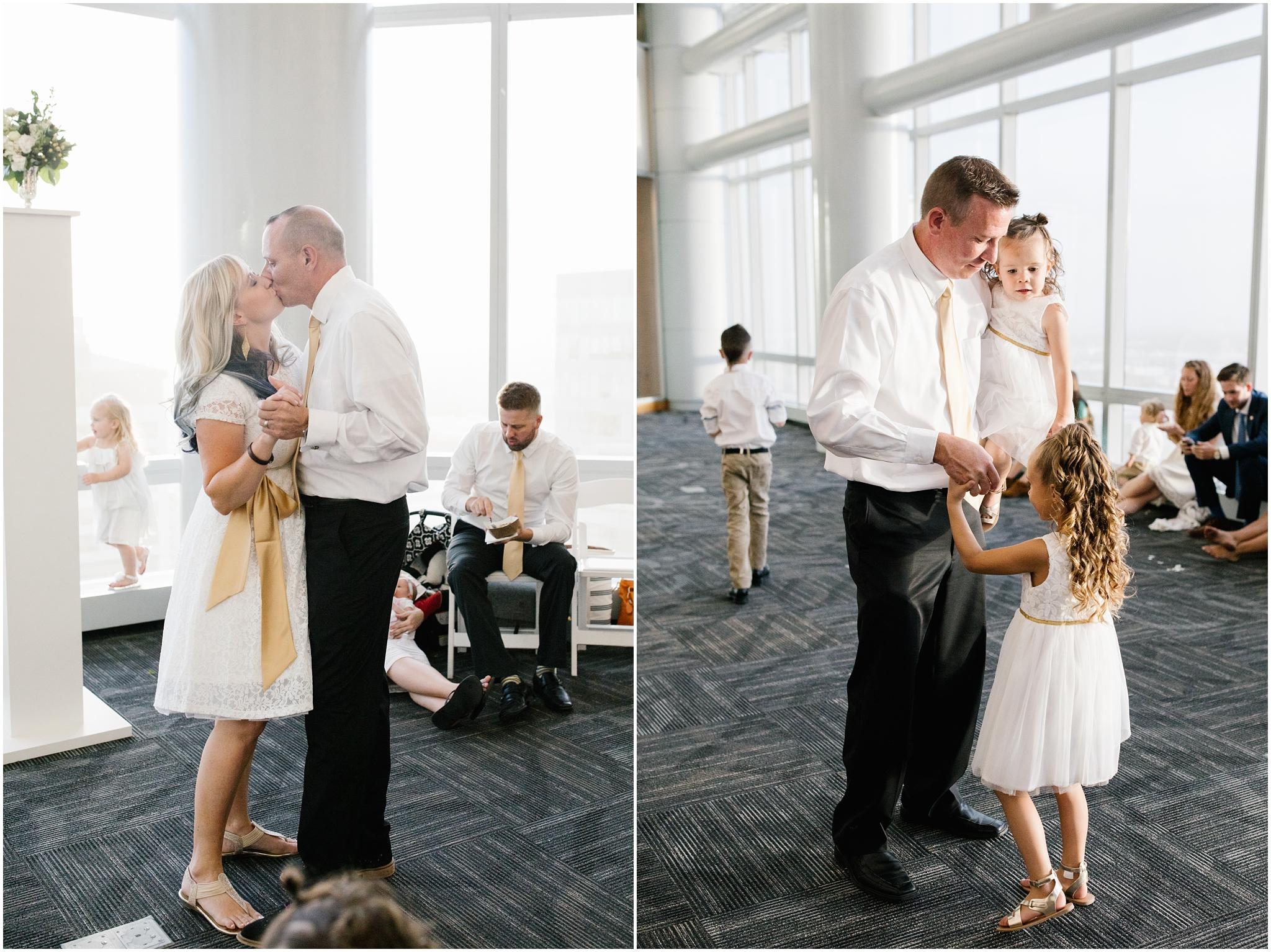 CherylandTyler-594_Lizzie-B-Imagery-Utah-Wedding-Photographer-Salt-Lake-City-Temple-Wells-Fargo-Building-Reception.jpg