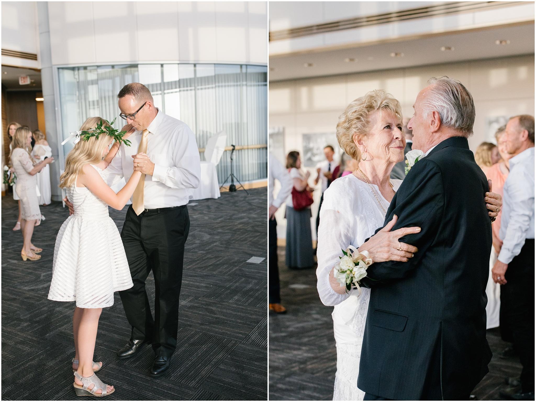 CherylandTyler-602_Lizzie-B-Imagery-Utah-Wedding-Photographer-Salt-Lake-City-Temple-Wells-Fargo-Building-Reception.jpg