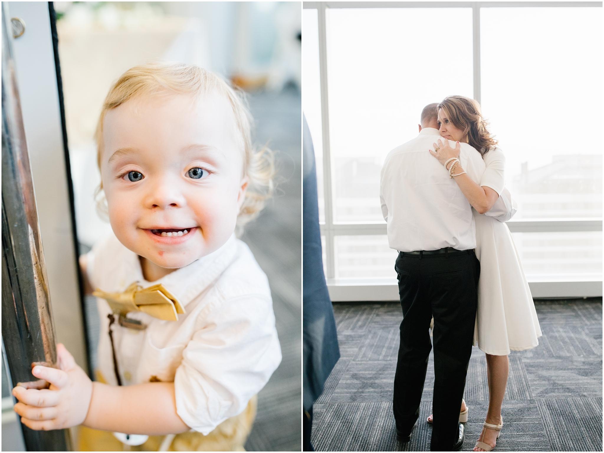 CherylandTyler-612_Lizzie-B-Imagery-Utah-Wedding-Photographer-Salt-Lake-City-Temple-Wells-Fargo-Building-Reception.jpg