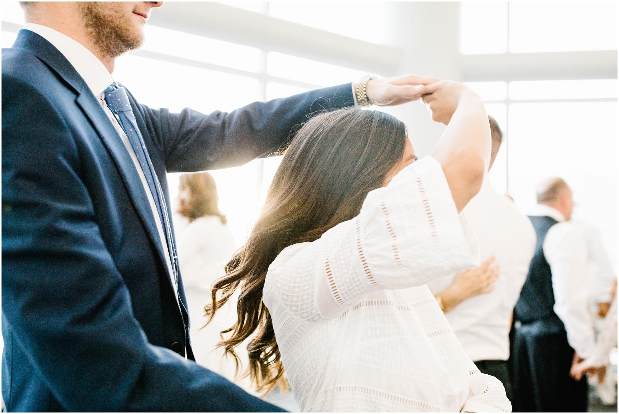 CherylandTyler-617_Lizzie-B-Imagery-Utah-Wedding-Photographer-Salt-Lake-City-Temple-Wells-Fargo-Building-Reception.jpg