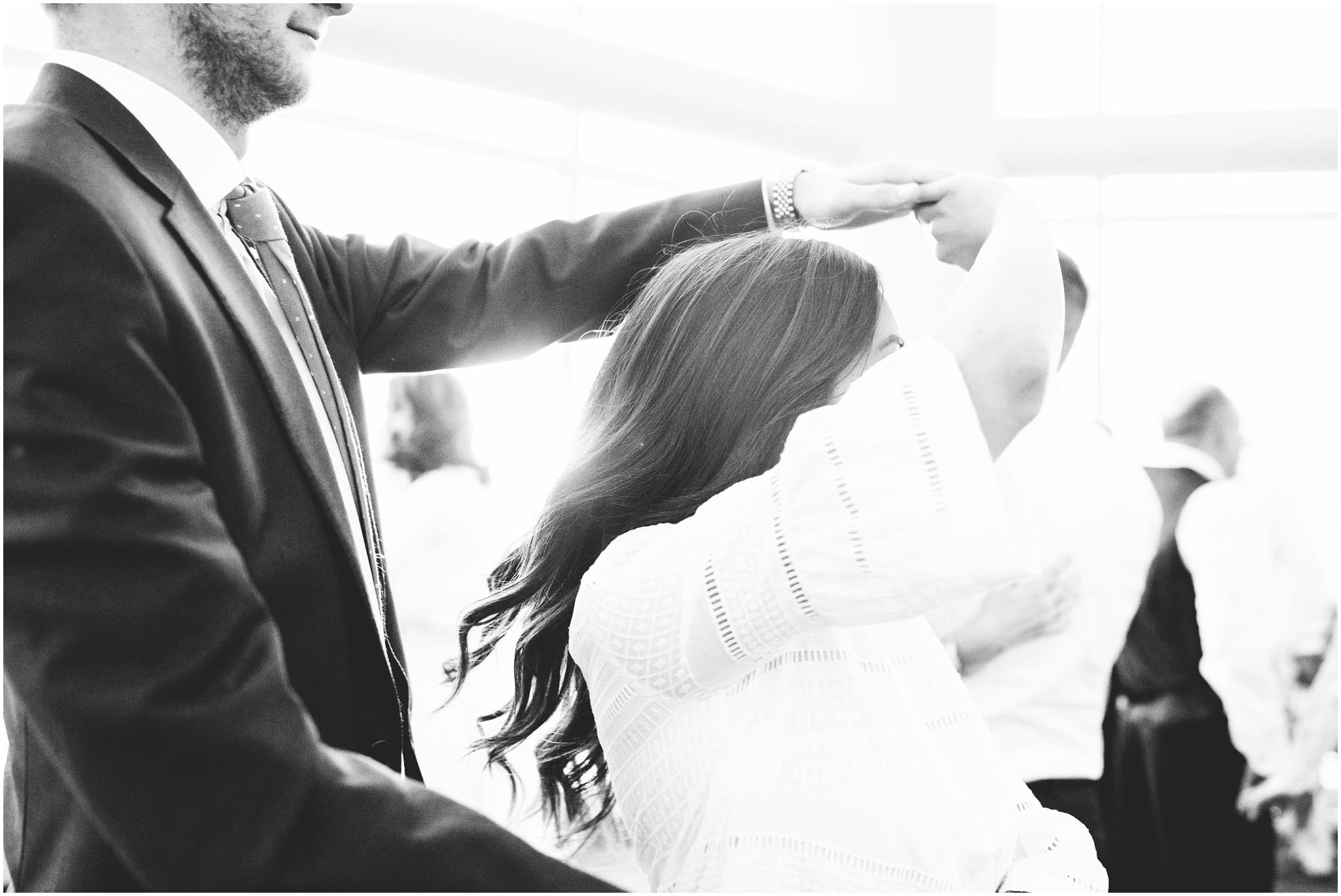 CherylandTyler-618_Lizzie-B-Imagery-Utah-Wedding-Photographer-Salt-Lake-City-Temple-Wells-Fargo-Building-Reception.jpg