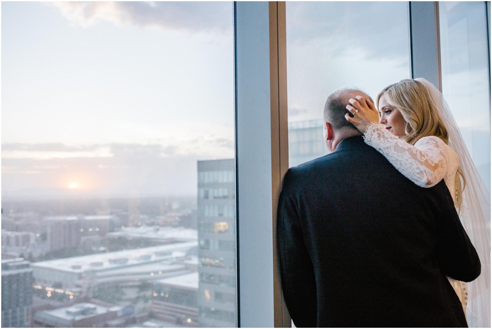 CherylandTyler-644_Lizzie-B-Imagery-Utah-Wedding-Photographer-Salt-Lake-City-Temple-Wells-Fargo-Building-Reception.jpg