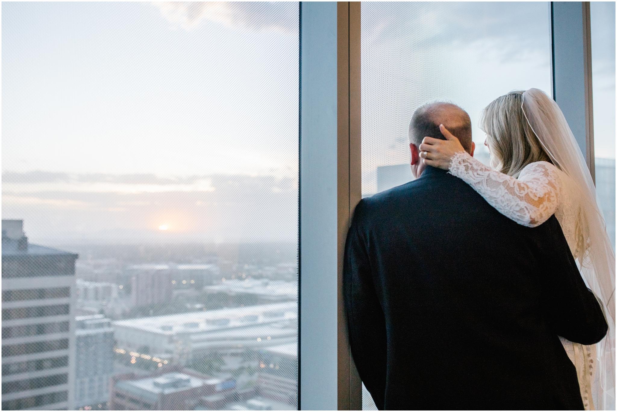 CherylandTyler-645_Lizzie-B-Imagery-Utah-Wedding-Photographer-Salt-Lake-City-Temple-Wells-Fargo-Building-Reception.jpg