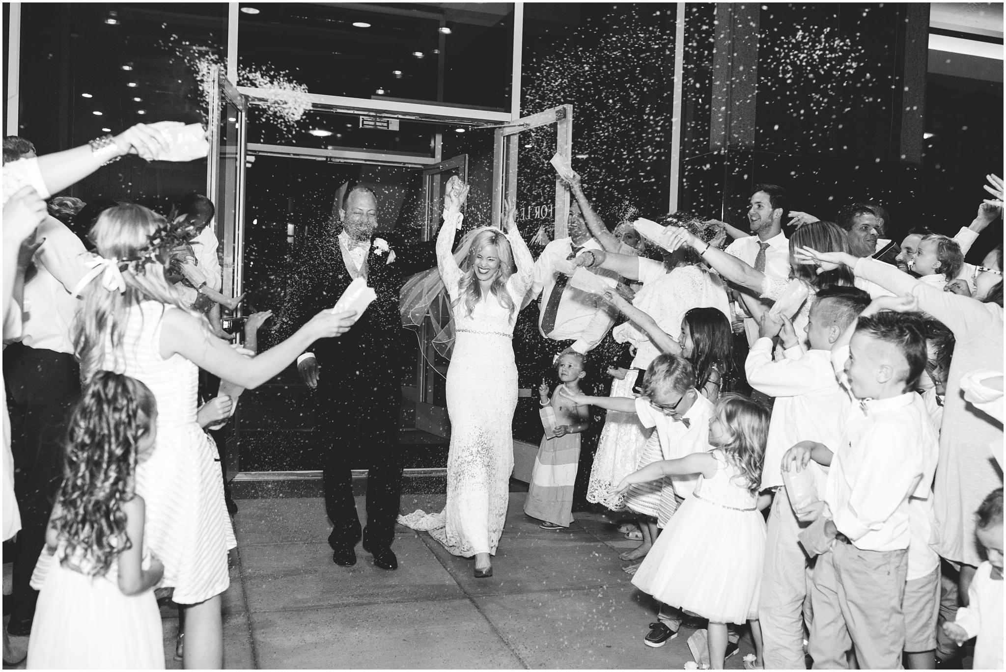 CherylandTyler-652_Lizzie-B-Imagery-Utah-Wedding-Photographer-Salt-Lake-City-Temple-Wells-Fargo-Building-Reception.jpg