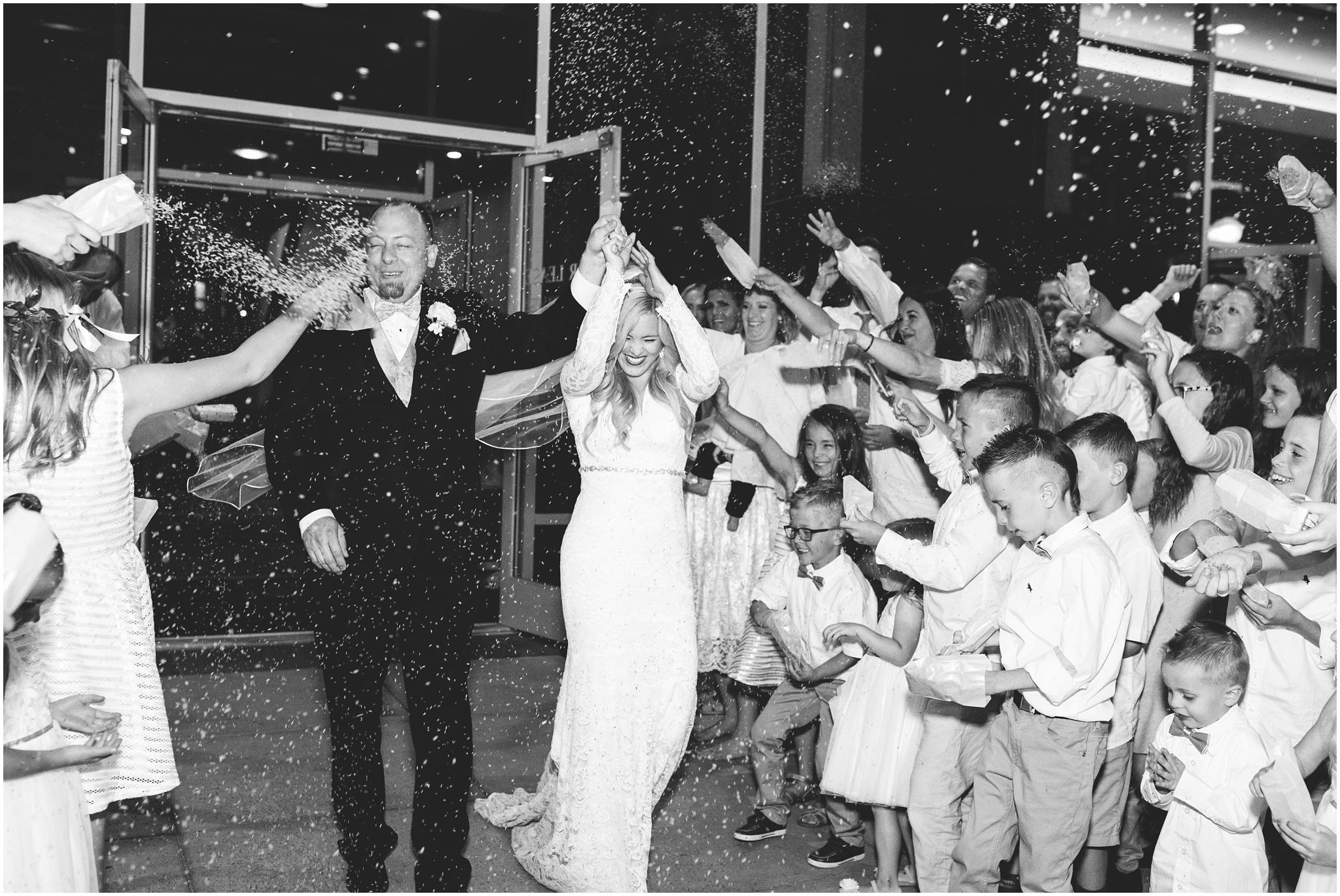 CherylandTyler-654_Lizzie-B-Imagery-Utah-Wedding-Photographer-Salt-Lake-City-Temple-Wells-Fargo-Building-Reception.jpg