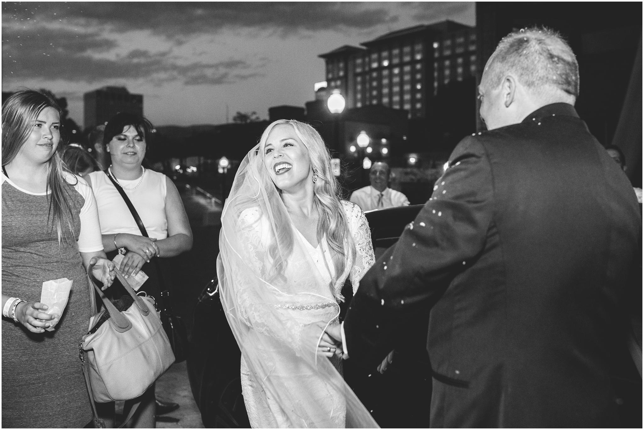 CherylandTyler-660_Lizzie-B-Imagery-Utah-Wedding-Photographer-Salt-Lake-City-Temple-Wells-Fargo-Building-Reception.jpg