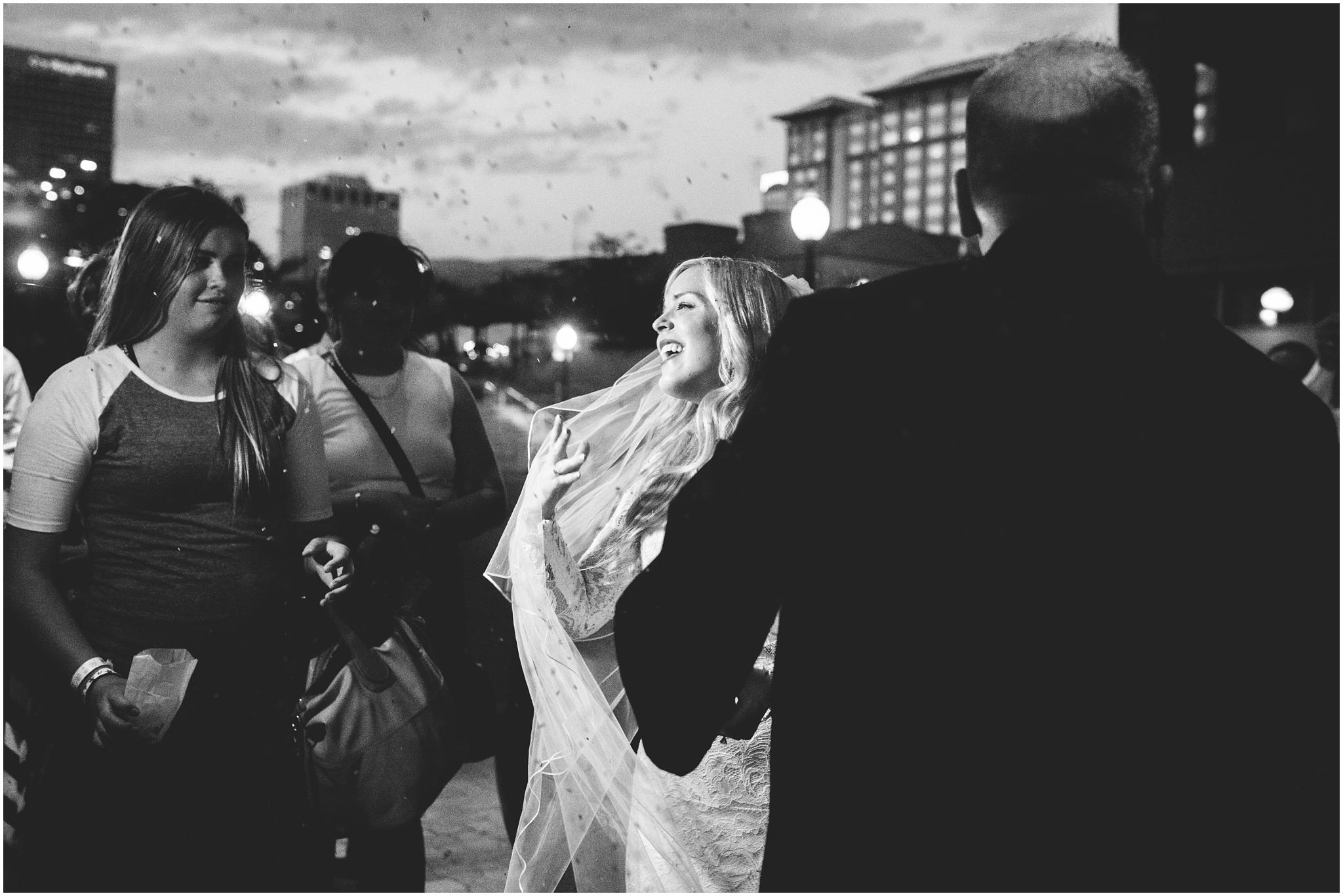 CherylandTyler-662_Lizzie-B-Imagery-Utah-Wedding-Photographer-Salt-Lake-City-Temple-Wells-Fargo-Building-Reception.jpg